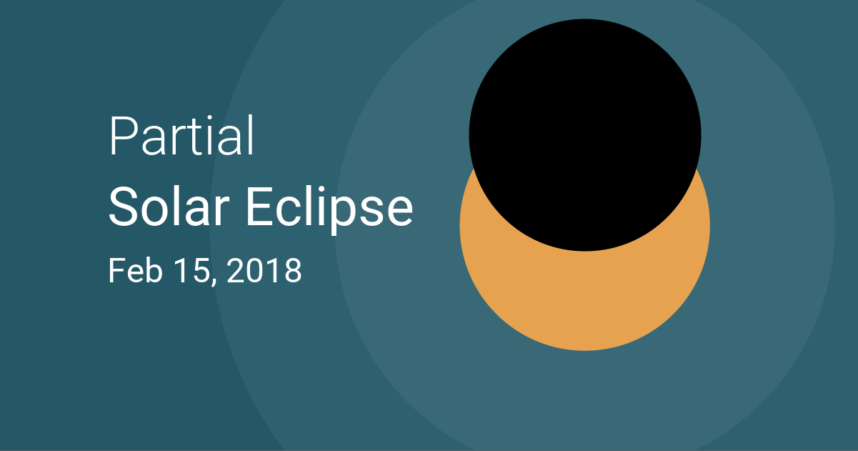 eclipseog.php.png