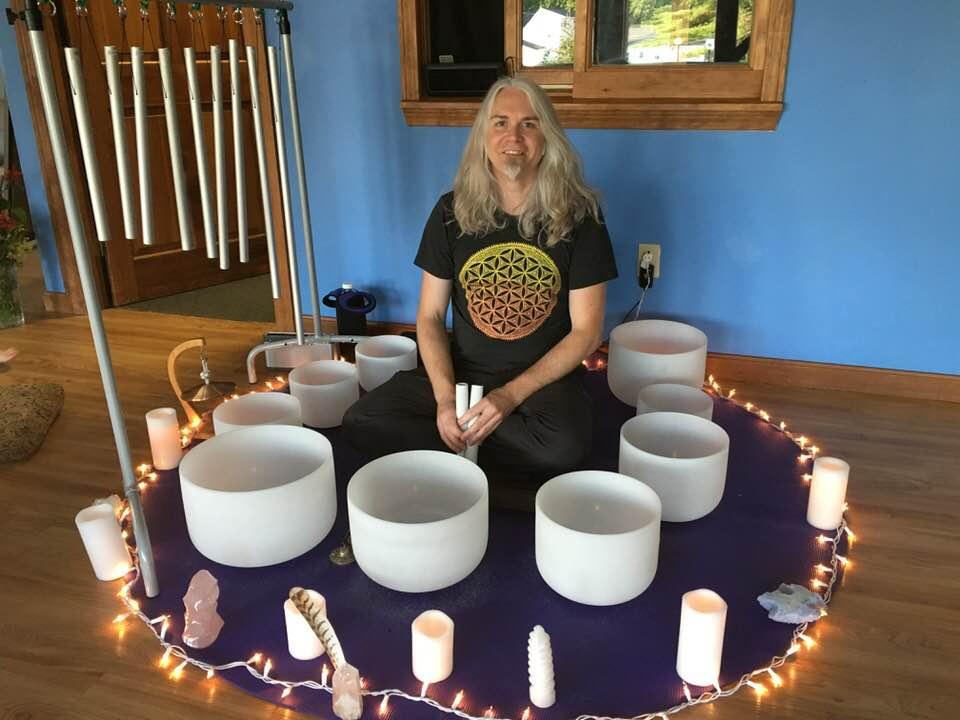 07-15-18 Ananda Healing Arts.jpg
