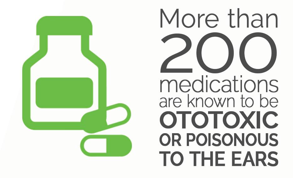 ototoxicity-infographic.jpg