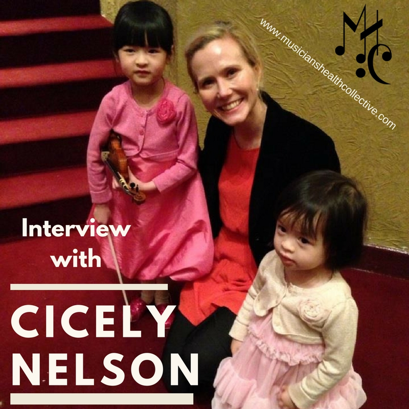 Cicely Nelson.jpg