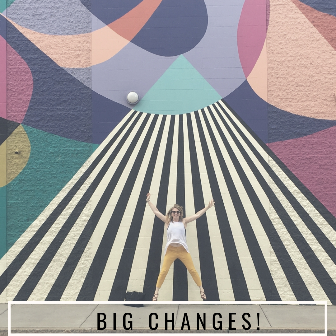 Changes!.jpg