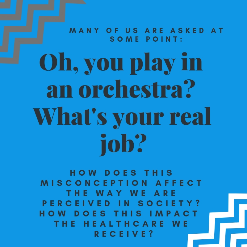 Oh, you play in an orchestra? What's your real job?.jpg