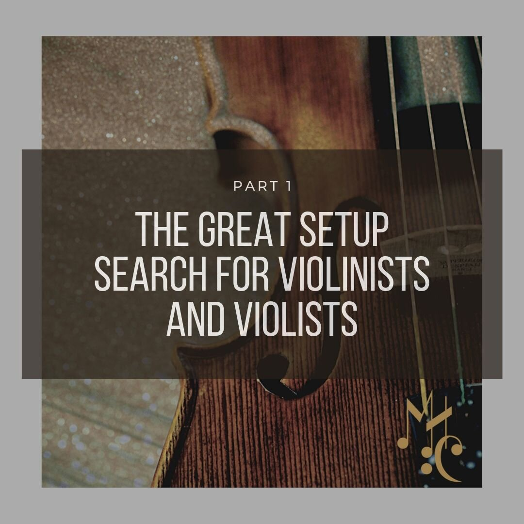 The Great Setup Search for Violinists and Violists.jpg