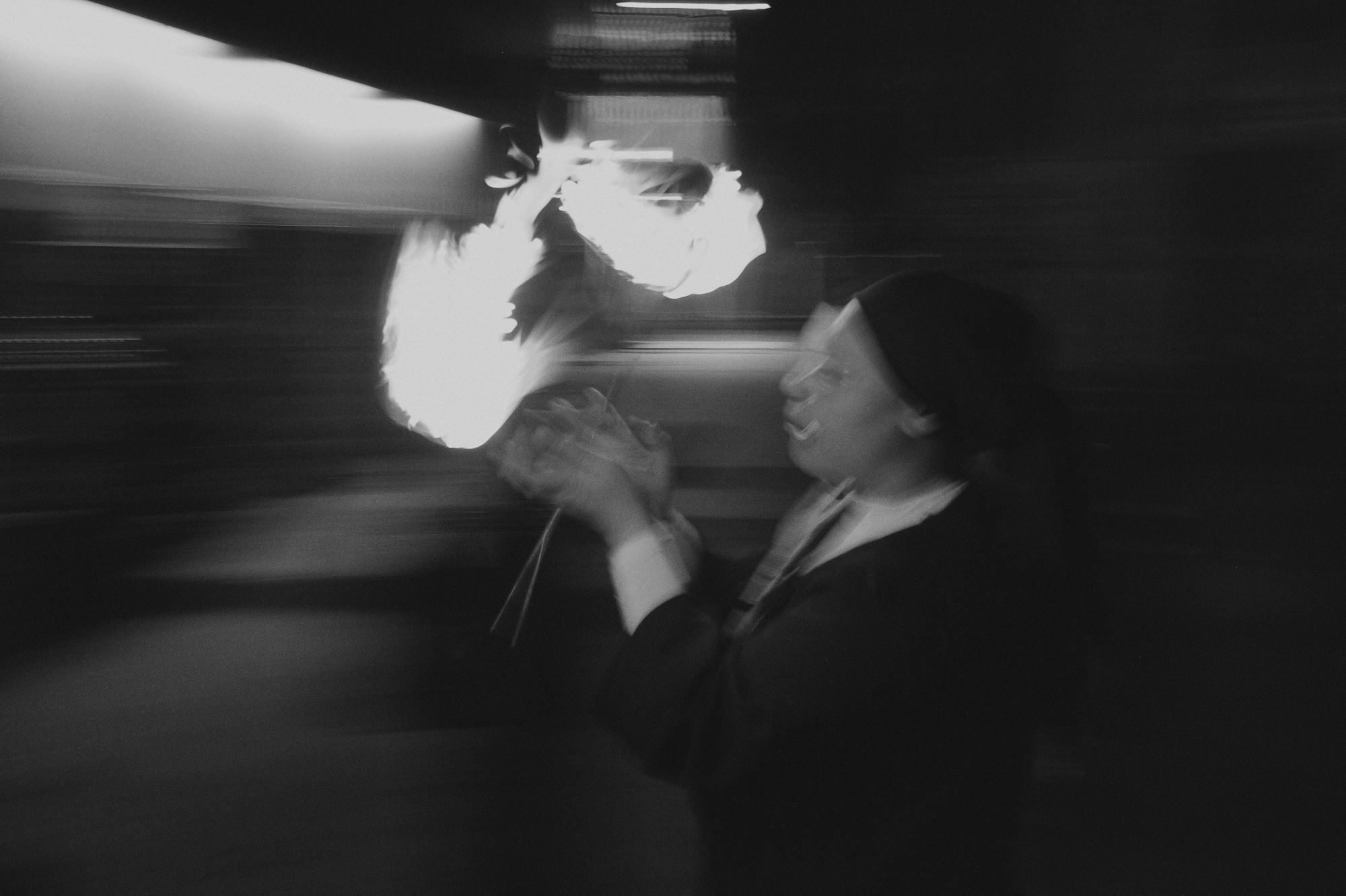 denis-bosnic-cairo-egypt-bw-photography-10-fire-show-woman-borsa.jpg