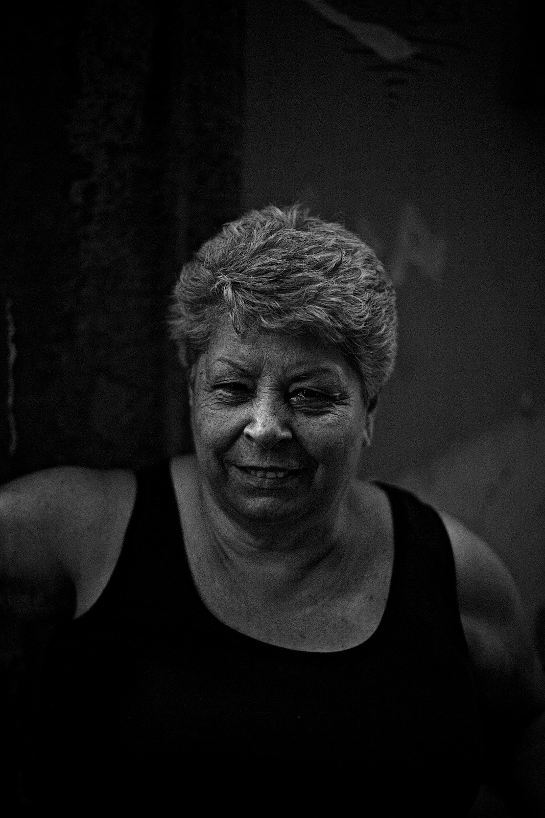 faces-of-napoli-denis-bosnic-photography-naples-bw-spaccanapoli-summer-59.jpg