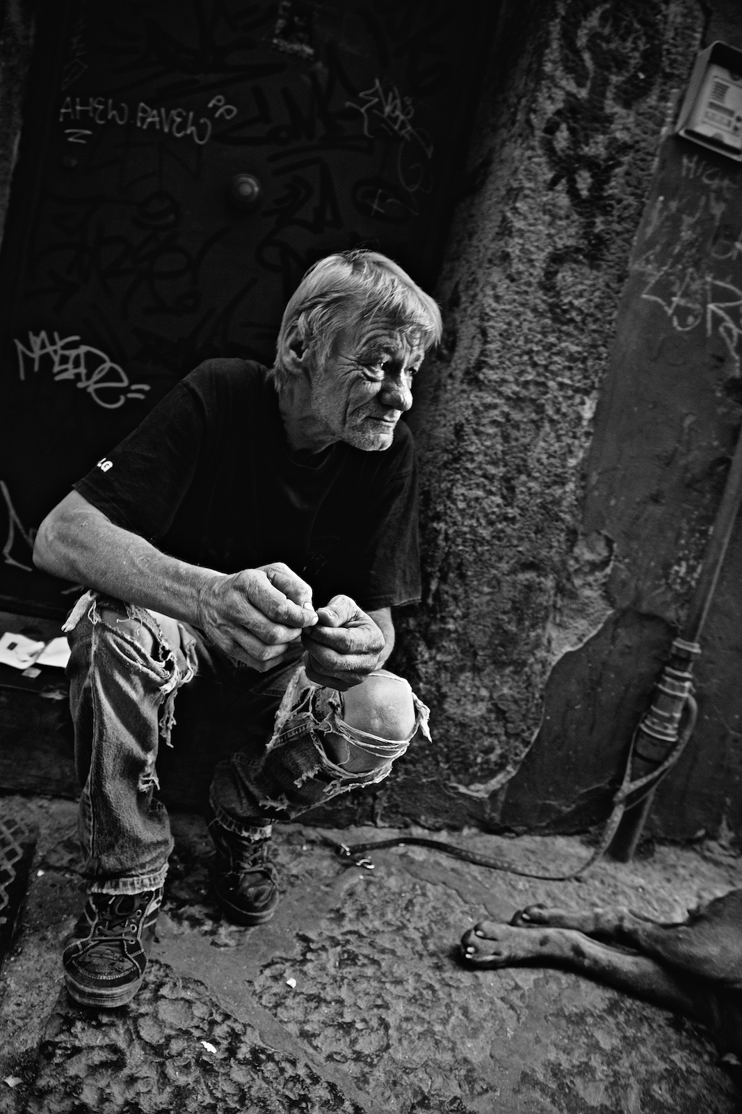 faces-of-napoli-denis-bosnic-photography-naples-bw-spaccanapoli-summer-89.jpg