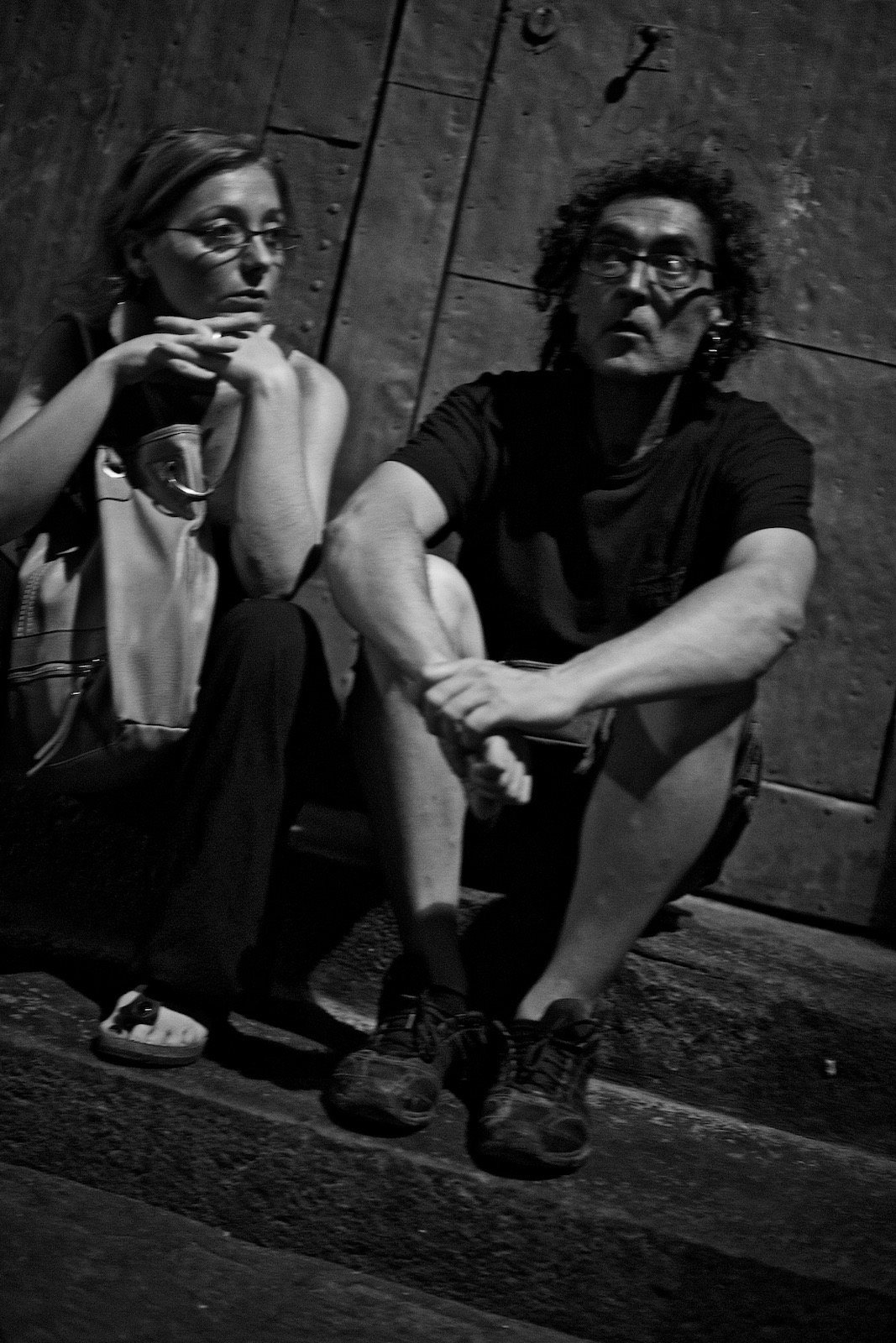 faces-of-napoli-denis-bosnic-photography-naples-bw-spaccanapoli-summer-108.jpg
