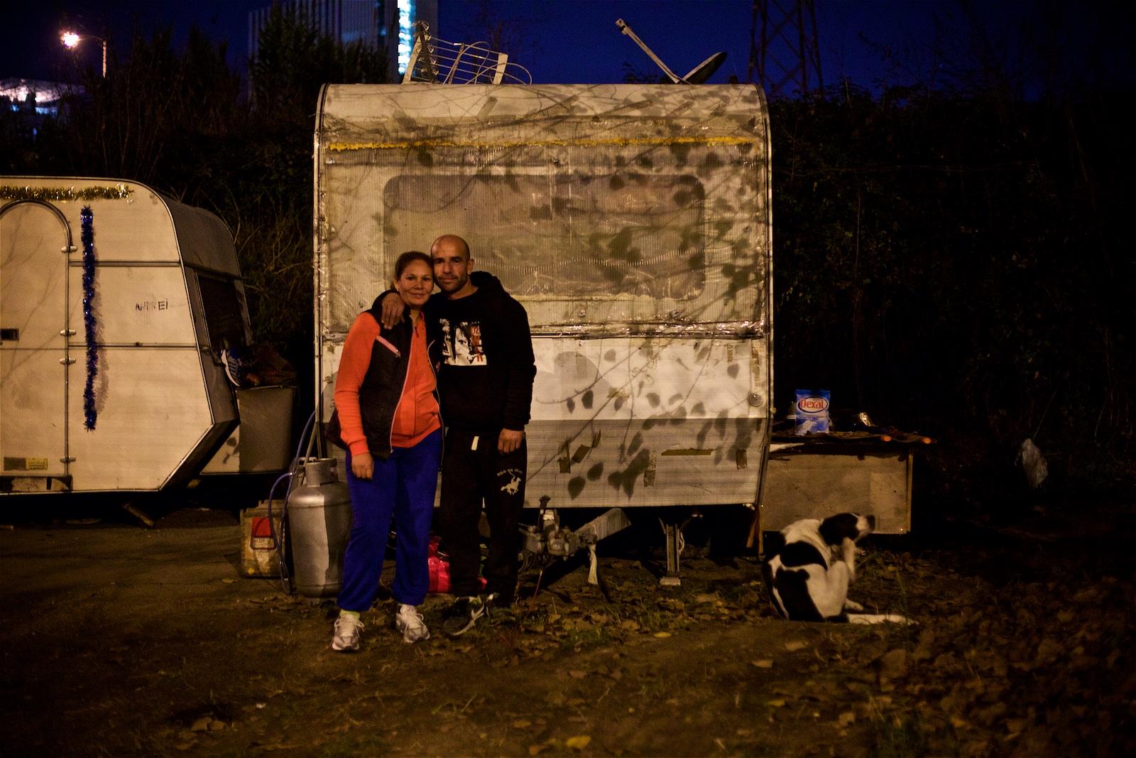 denis-bosnic-apolidia-apolide-stateless-statelessness-cir-01. elena-ramadan-2.jpg