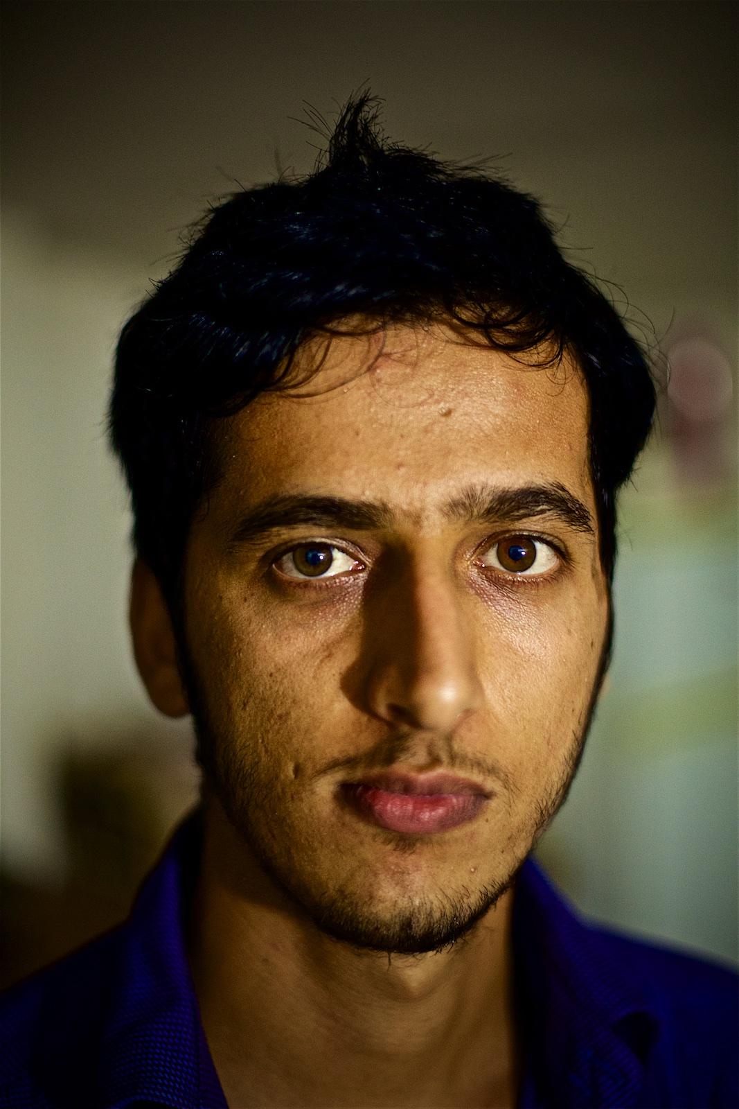 permanently-temporary-refugees-italy-rifugiati-italia-denis-bosnic-photography-portraits-5.jpg