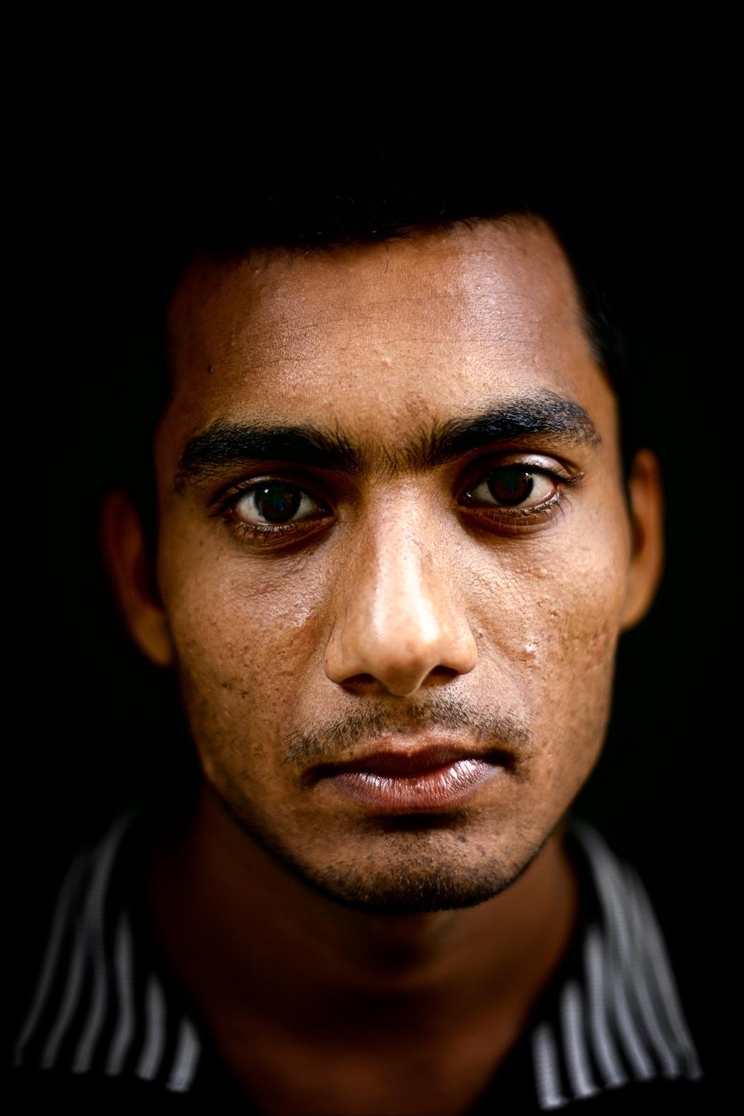 permanently-temporary-refugees-italy-rifugiati-italia-denis-bosnic-photography-portraits-9.jpg