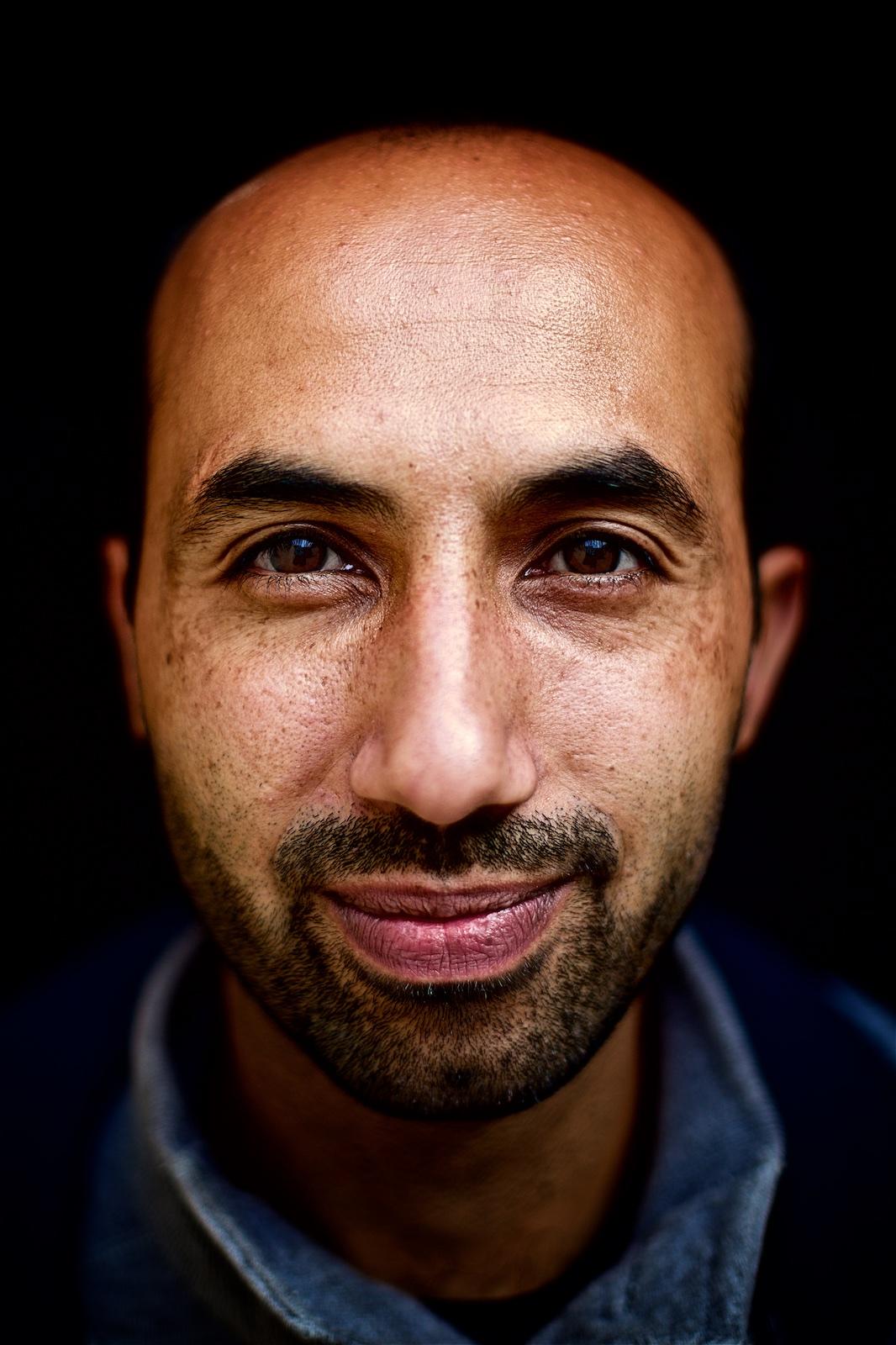 permanently-temporary-refugees-italy-rifugiati-italia-denis-bosnic-photography-portraits-1 (1).jpg