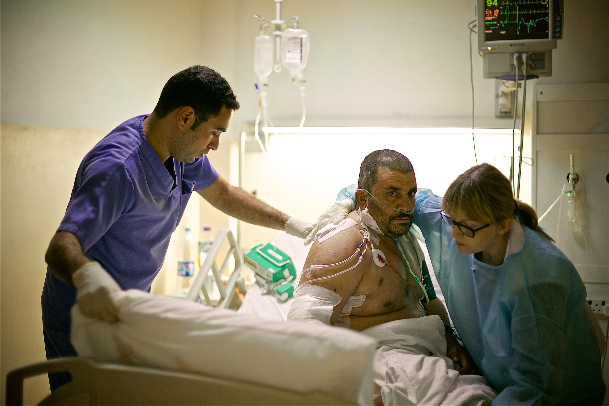 jordan-msf-al-ramtha-dectors-without-borders-war-hospital-refugee-camp-denis-bosnic-13.jpg