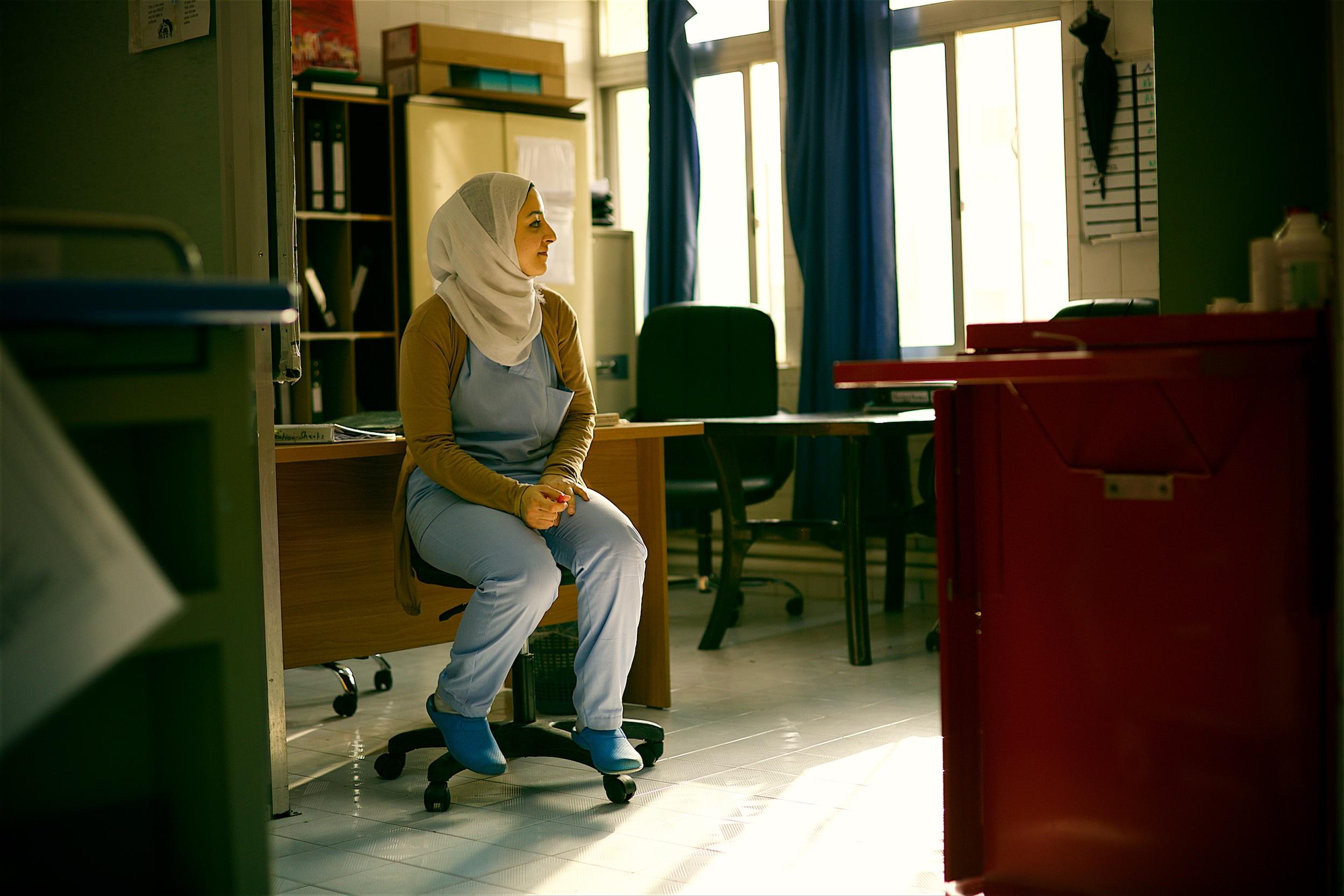 jordan-msf-al-ramtha-dectors-without-borders-war-hospital-refugee-camp-denis-bosnic-17.jpg