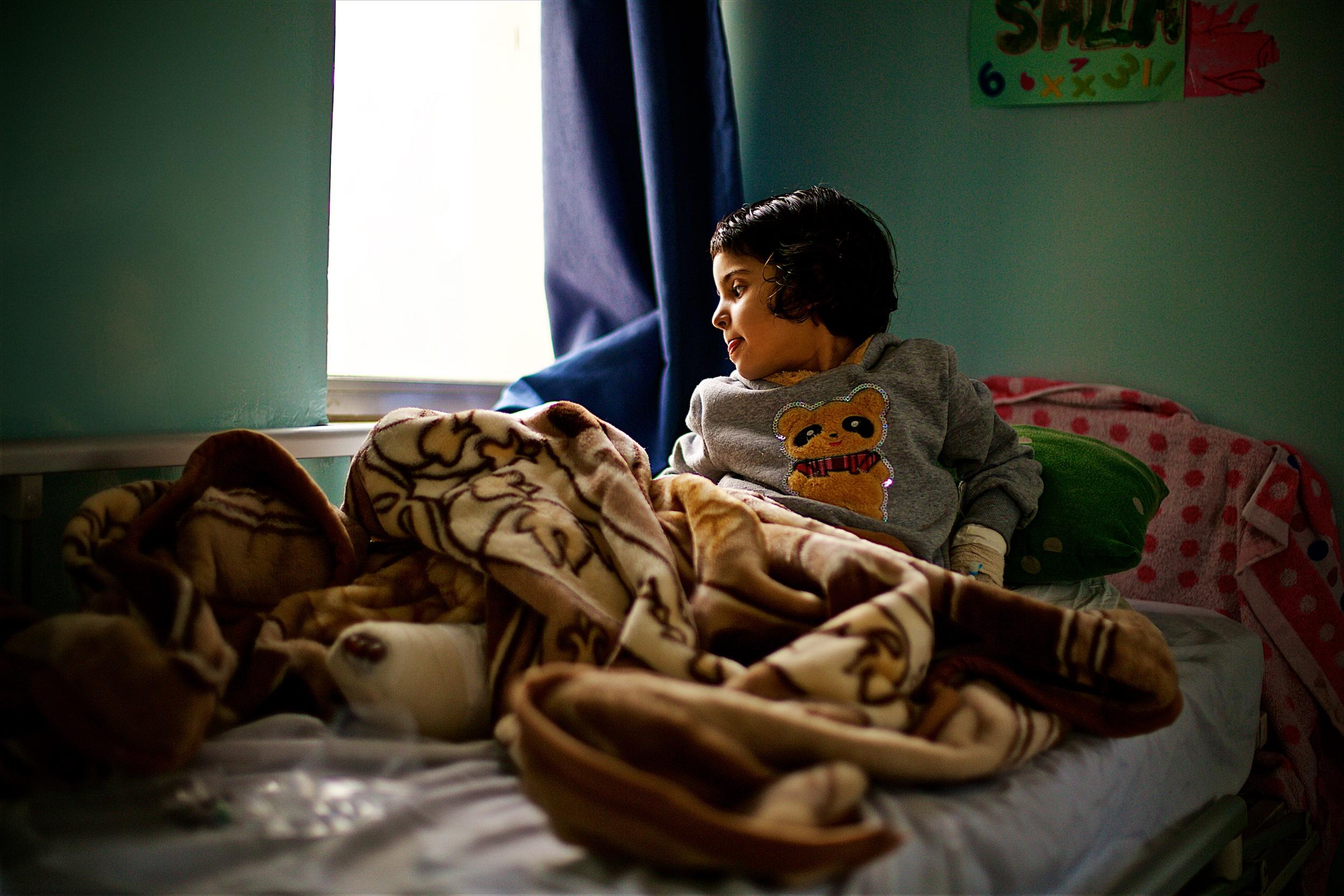 jordan-msf-al-ramtha-dectors-without-borders-war-hospital-refugee-camp-denis-bosnic-27.jpg