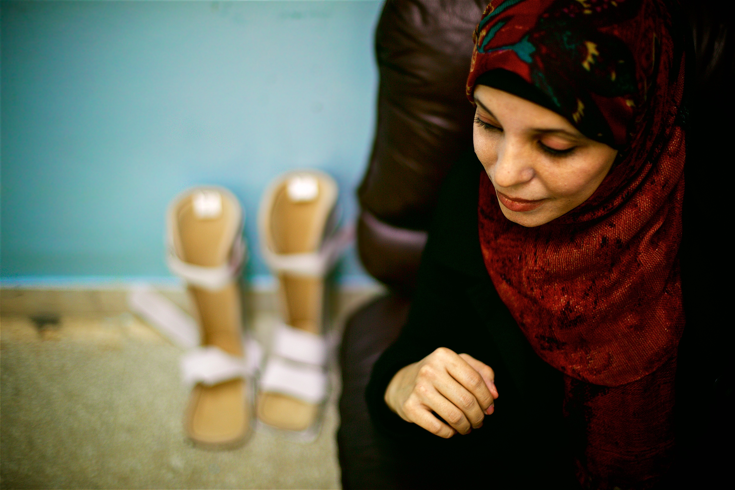 jordan-msf-al-ramtha-dectors-without-borders-war-hospital-refugee-camp-denis-bosnic-31.jpg