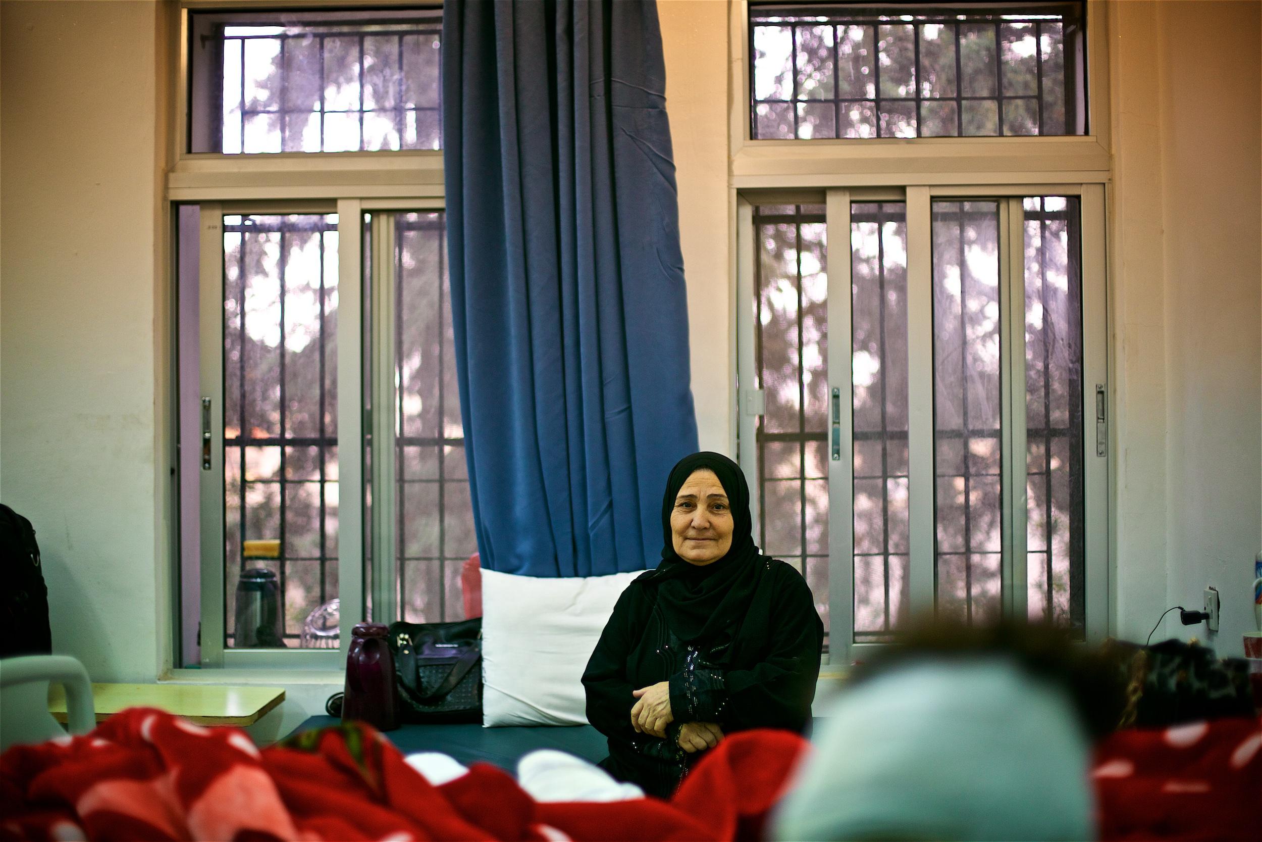 jordan-msf-al-ramtha-dectors-without-borders-war-hospital-refugee-camp-denis-bosnic-34.jpg