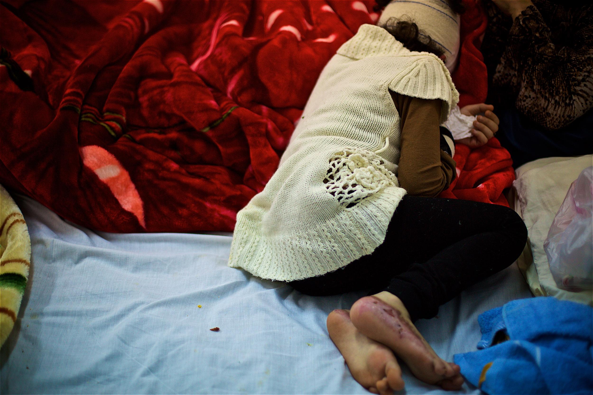 jordan-msf-al-ramtha-dectors-without-borders-war-hospital-refugee-camp-denis-bosnic-37.jpg