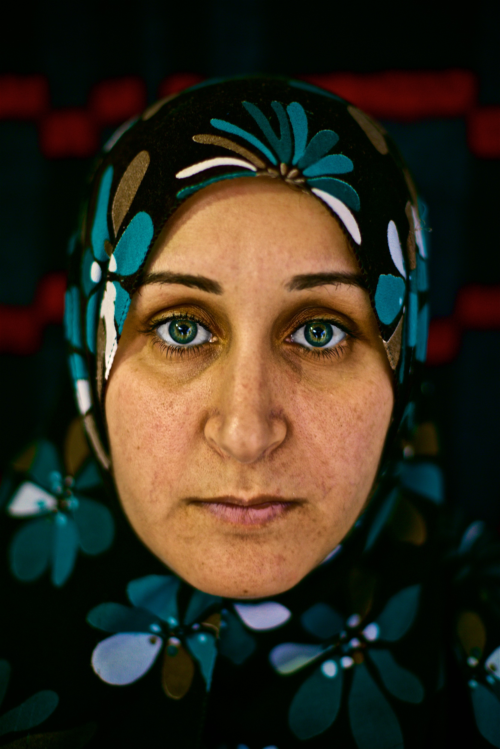 jordan-msf-al-ramtha-dectors-without-borders-war-hospital-refugee-camp-denis-bosnic-38.jpg