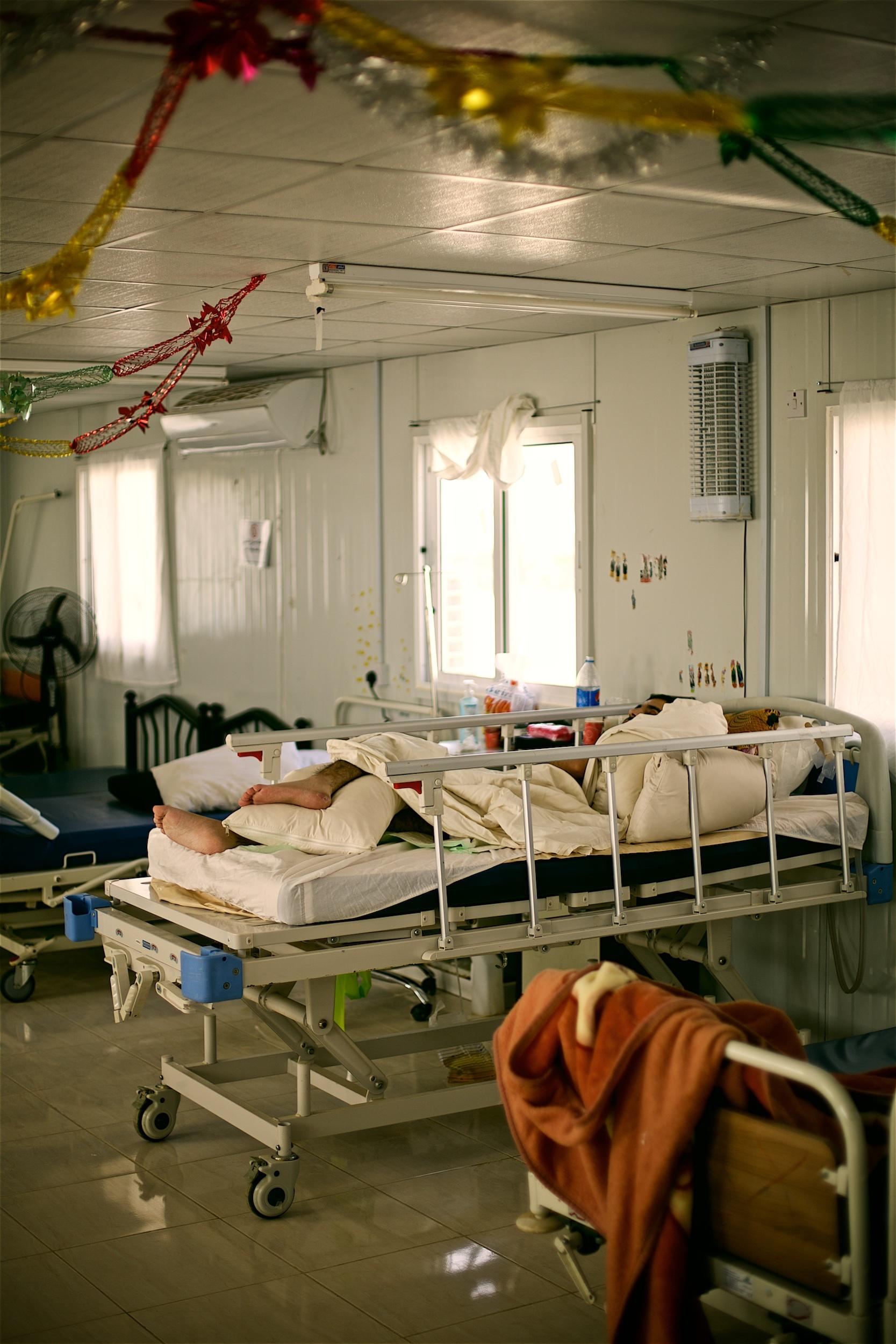 jordan-msf-zaatari-dectors-without-borders-war-hospital-refugee-camp-denis-bosnic-3.jpg