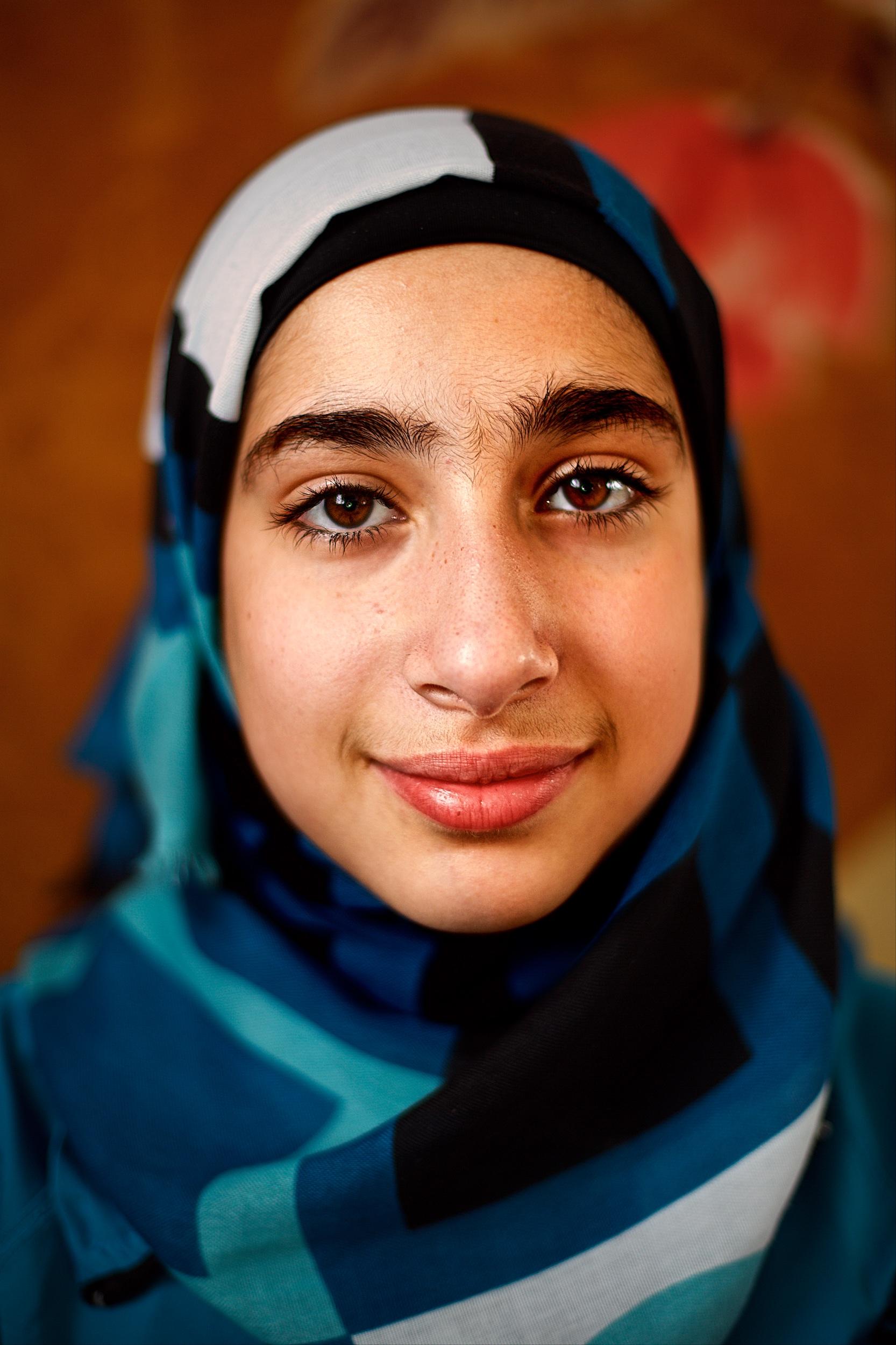 jordan-msf-zaatari-dectors-without-borders-war-hospital-refugee-camp-denis-bosnic-5.jpg