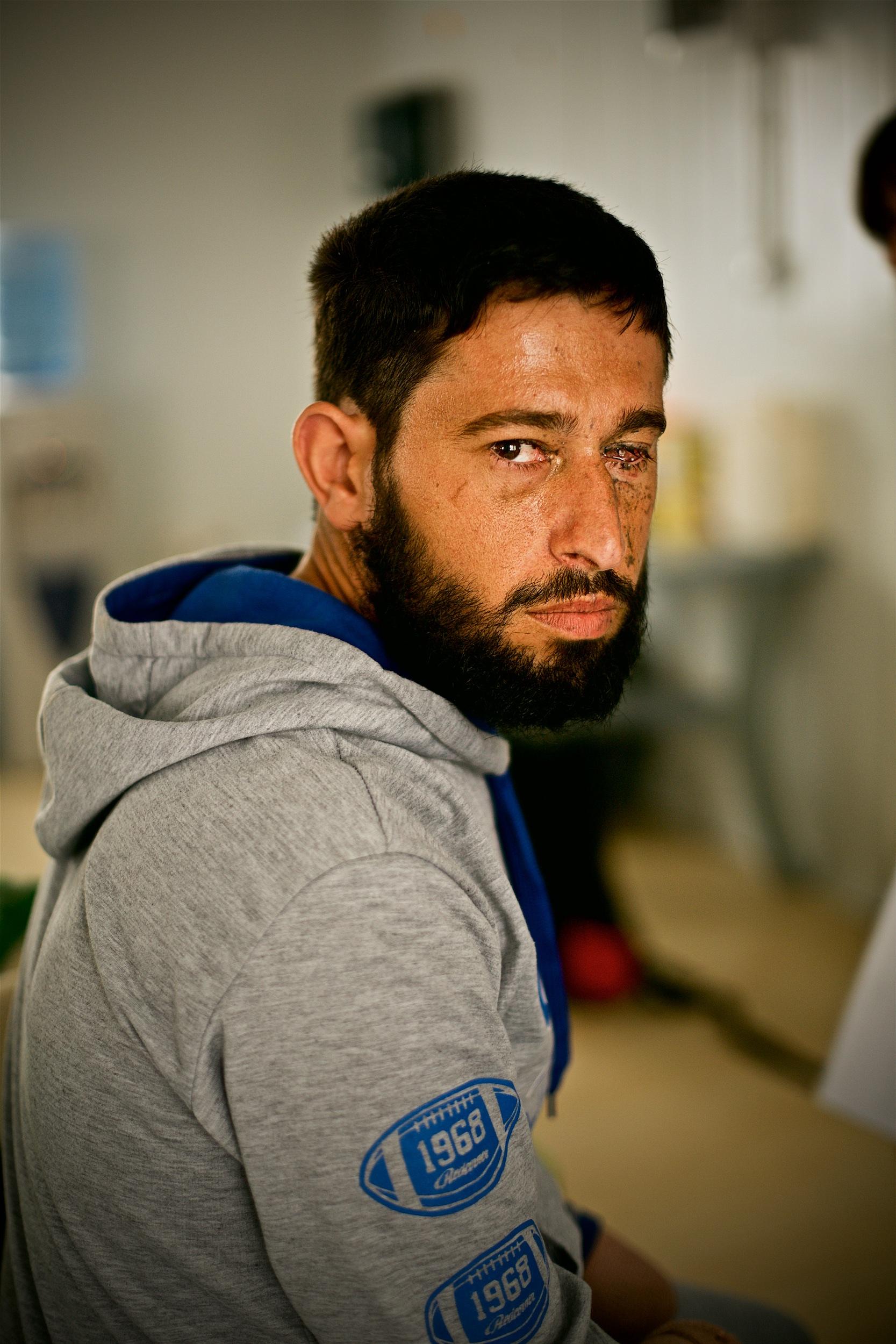 jordan-msf-zaatari-dectors-without-borders-war-hospital-refugee-camp-denis-bosnic-13.jpg