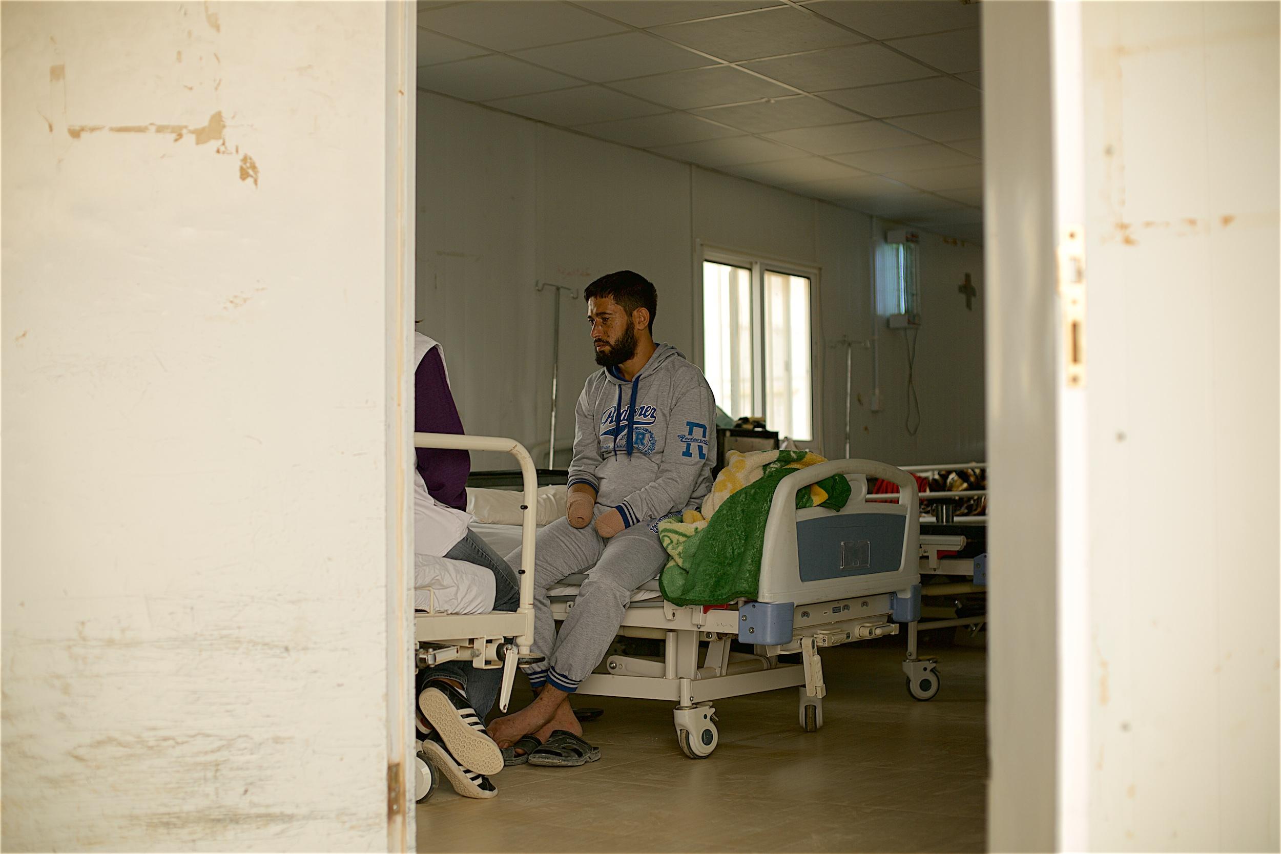 jordan-msf-zaatari-dectors-without-borders-war-hospital-refugee-camp-denis-bosnic-14.jpg