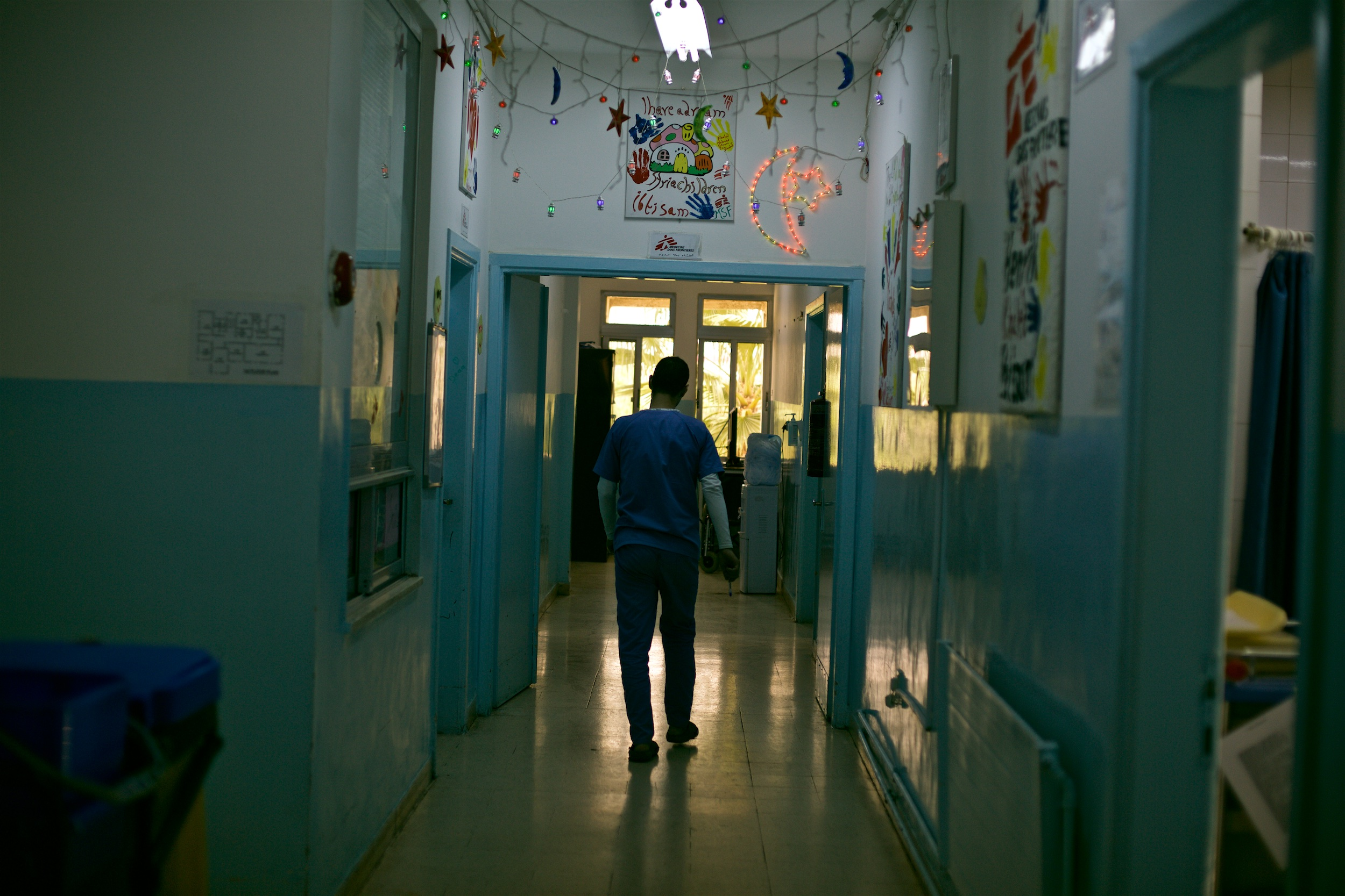 jordan-msf-al-ramtha-dectors-without-borders-war-hospital-refugee-camp-denis-bosnic-16.jpg