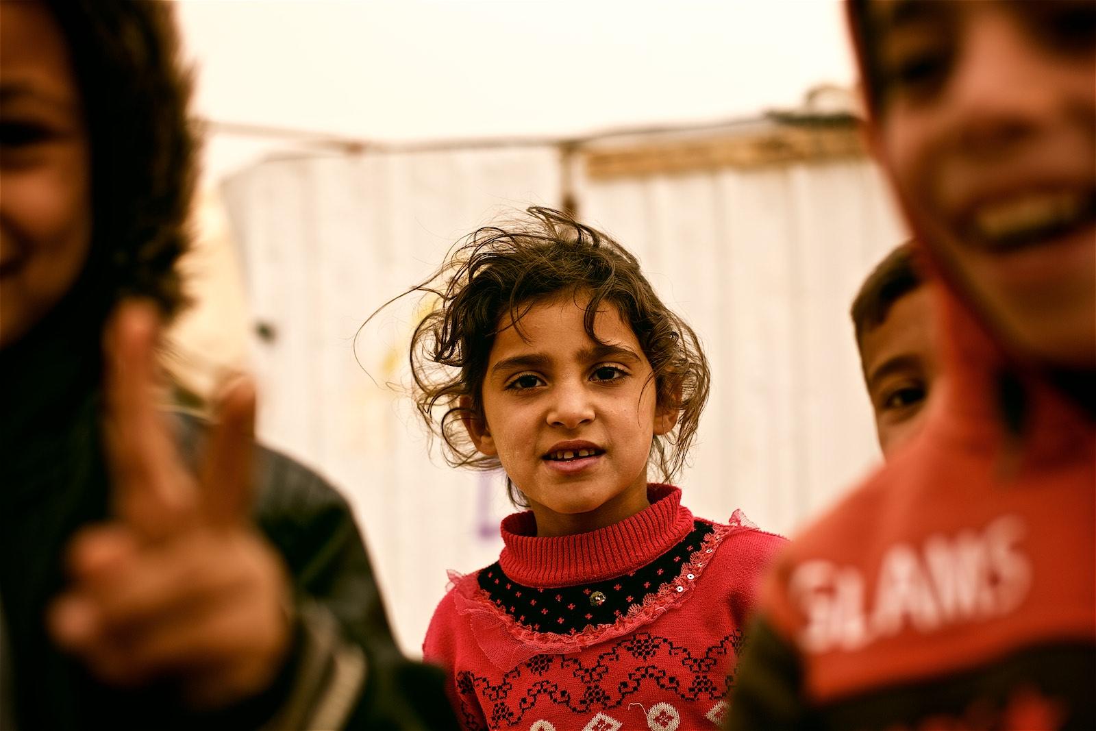 denis-bosnic-zaatari-jordan-refugee-camp-6.jpg