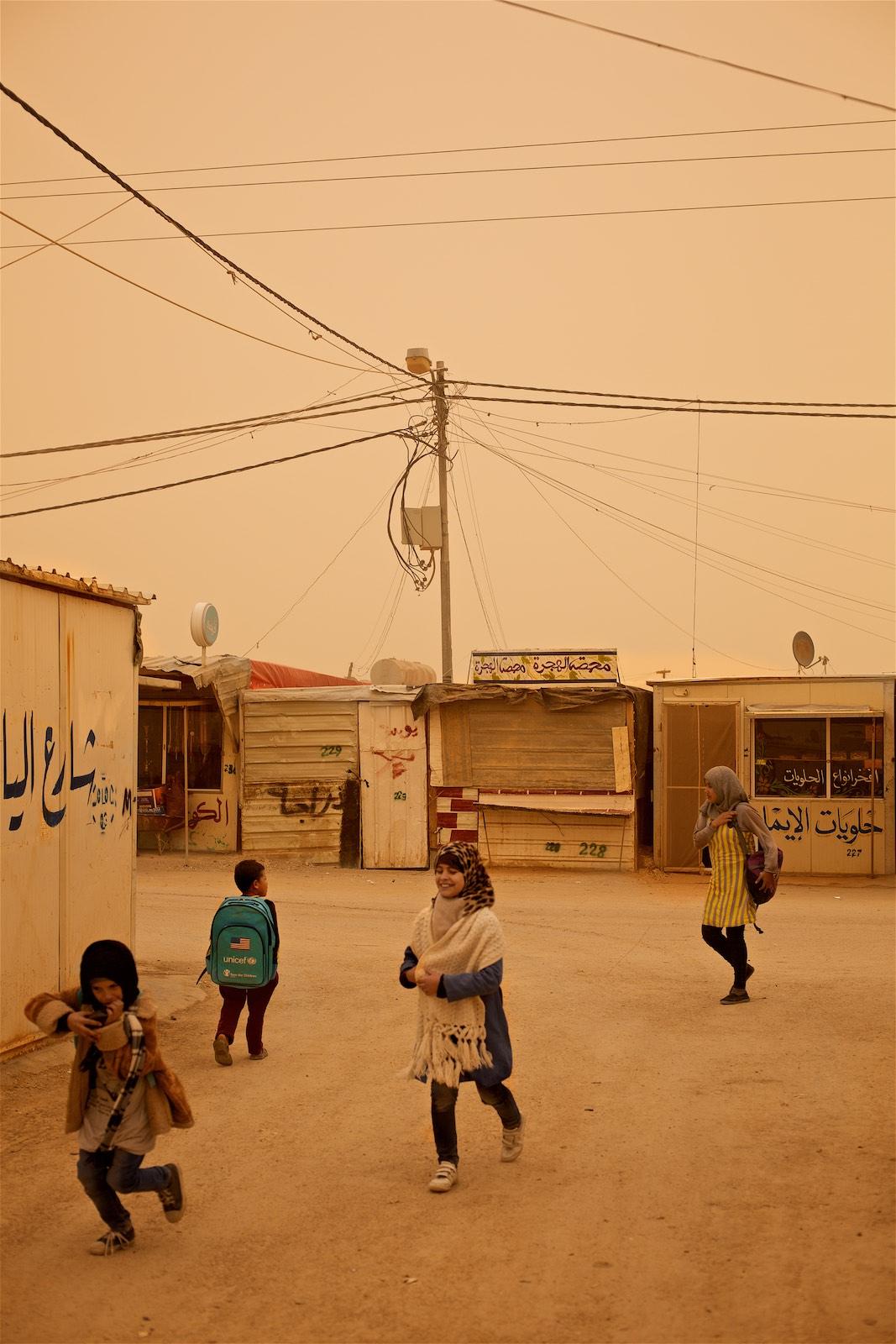 denis-bosnic-zaatari-jordan-refugee-camp-14.jpg