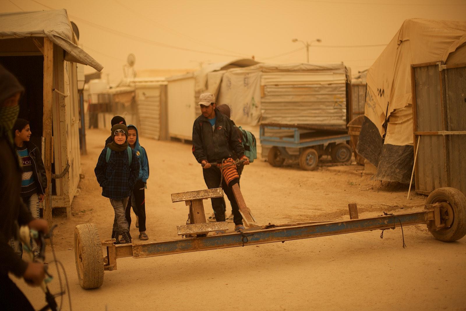 denis-bosnic-zaatari-jordan-refugee-camp-19.jpg