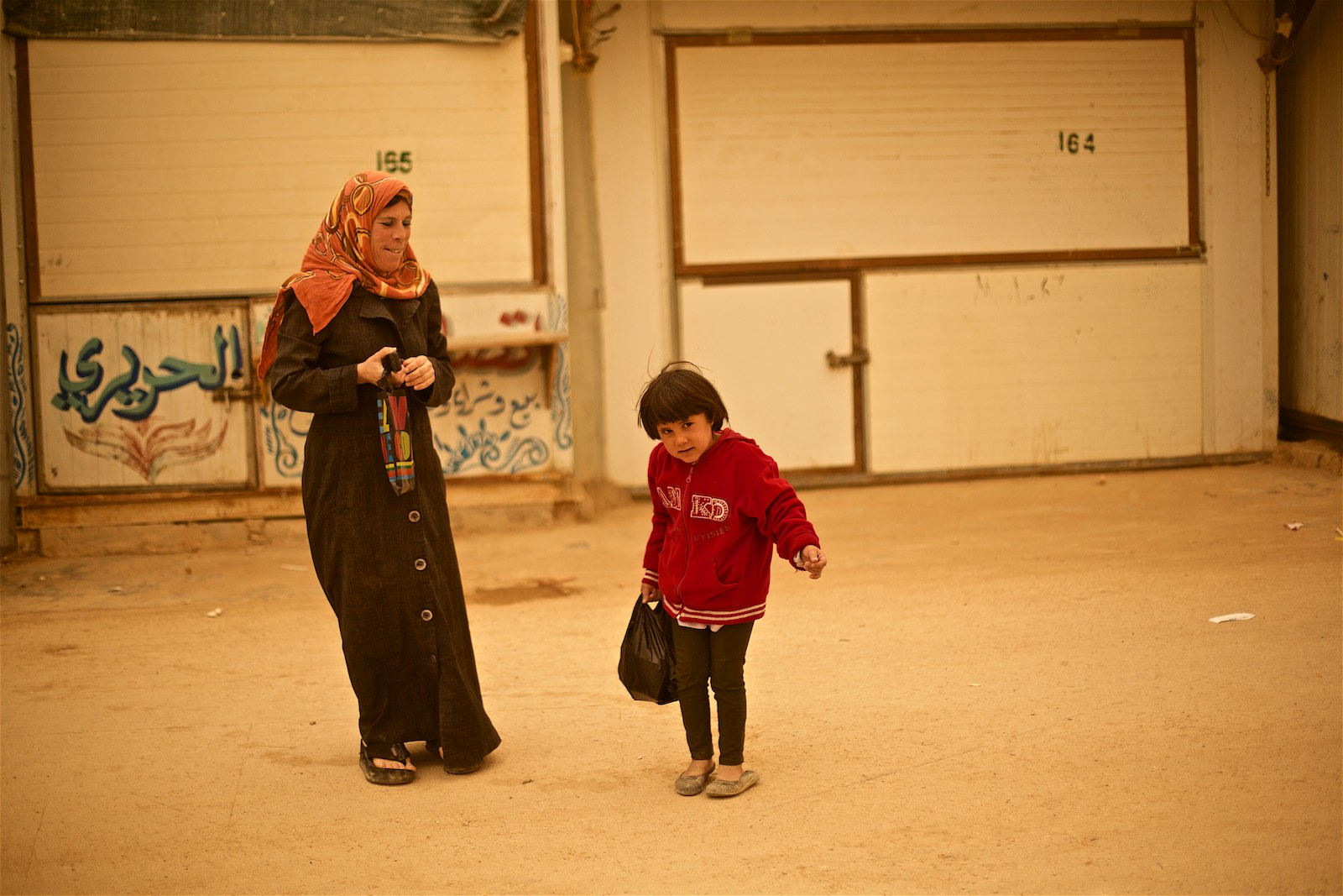denis-bosnic-zaatari-jordan-refugee-camp-23.jpg