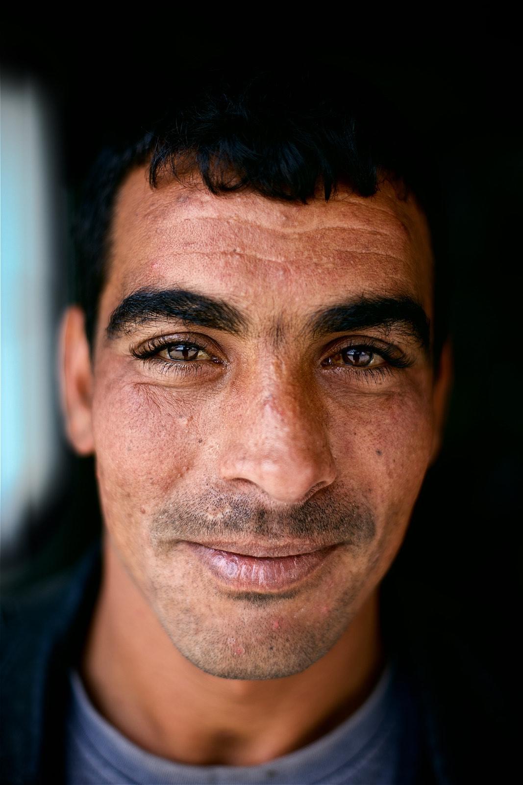denis-bosnic-zaatari-refugee-camp-syria-jordan- (3).jpg