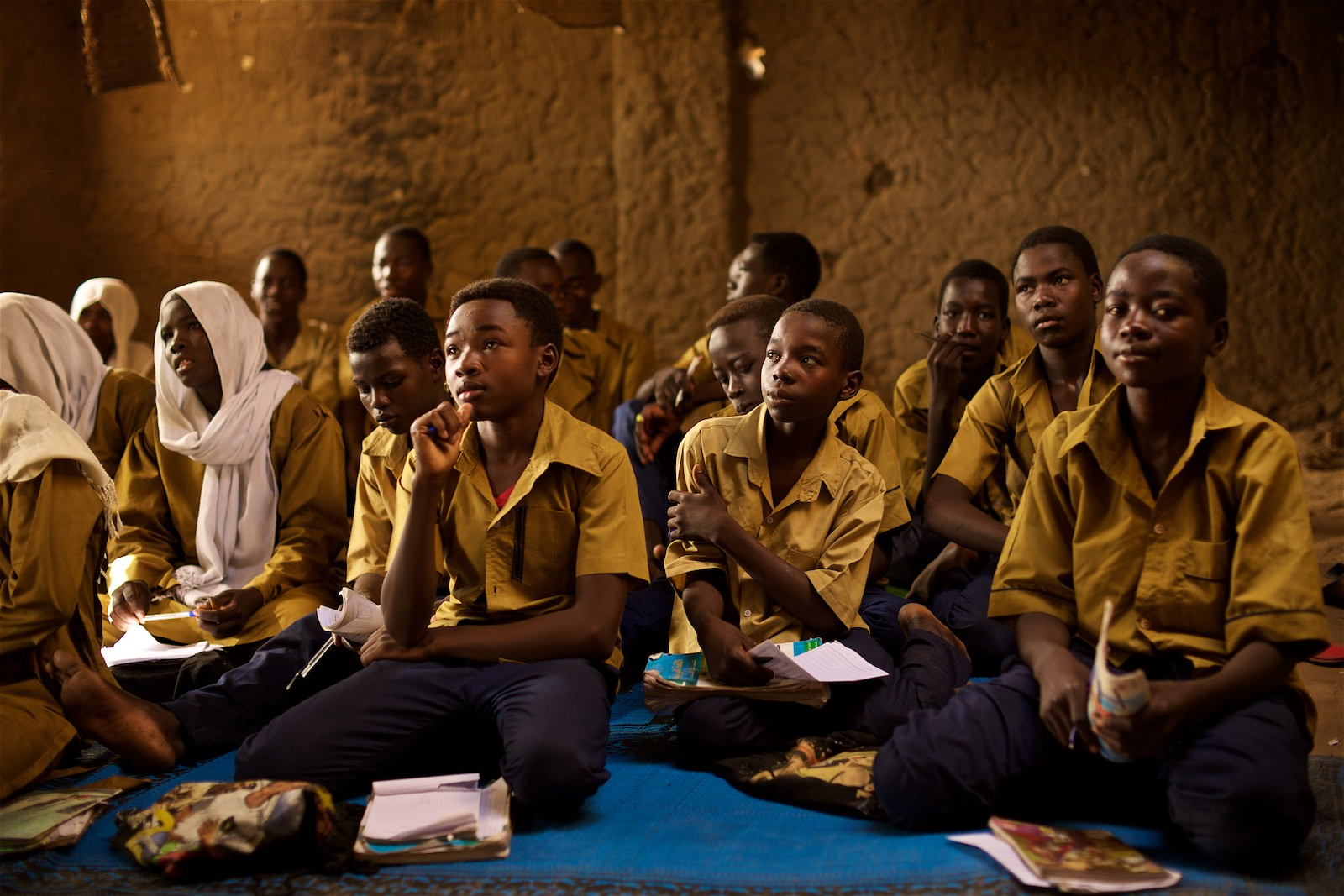 denis-bosnic-chad-school-jrs-jesuit-refugee-service-students-education-mercy-in-motion-2.jpg