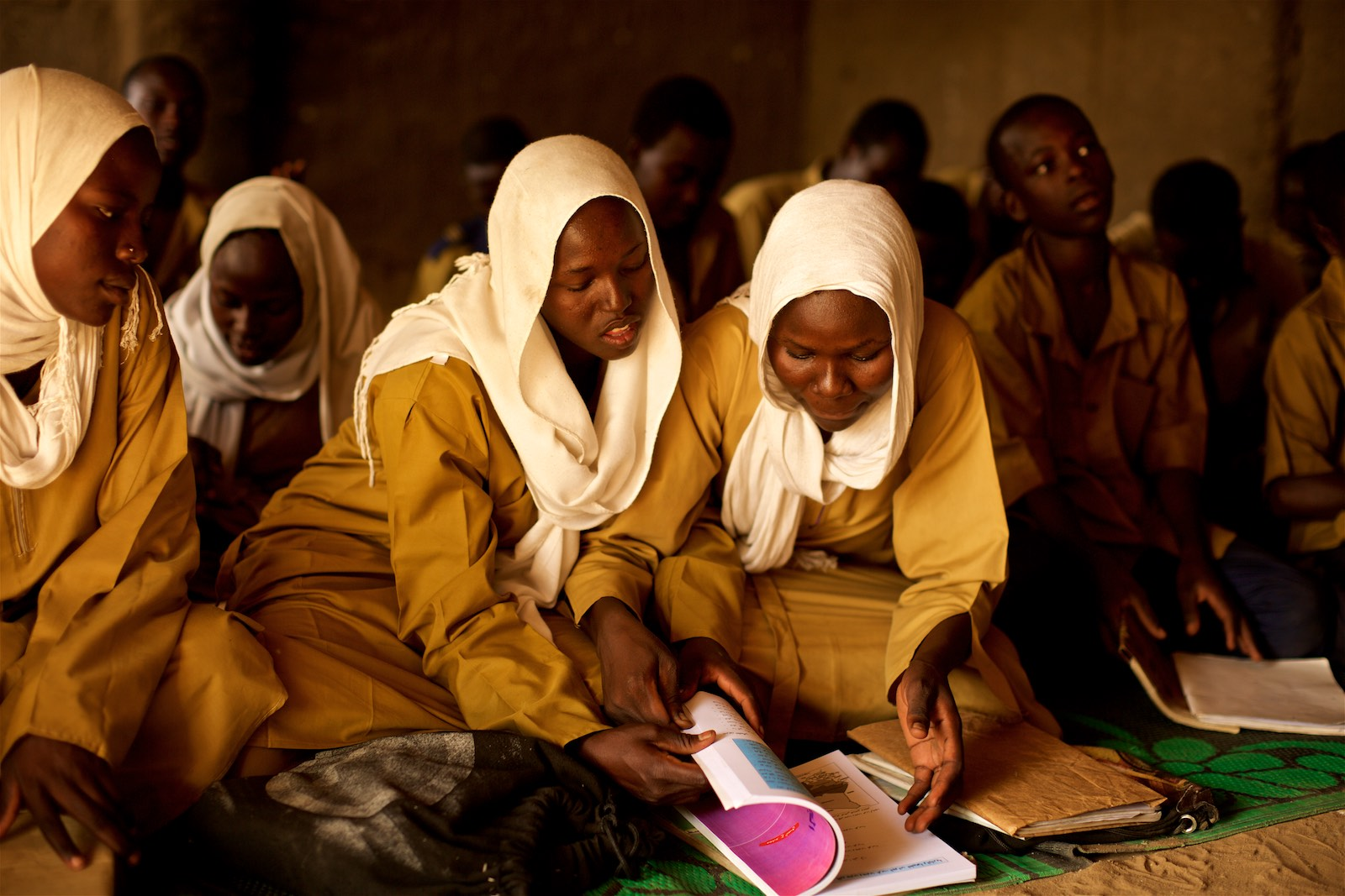 denis-bosnic-chad-school-jrs-jesuit-refugee-service-students-education-mercy-in-motion-5.jpg