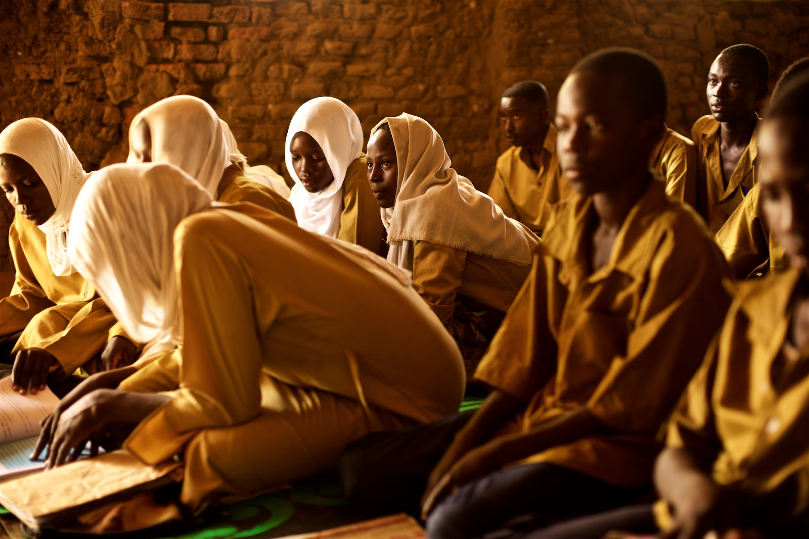 denis-bosnic-chad-school-jrs-jesuit-refugee-service-students-education-mercy-in-motion-8.jpg