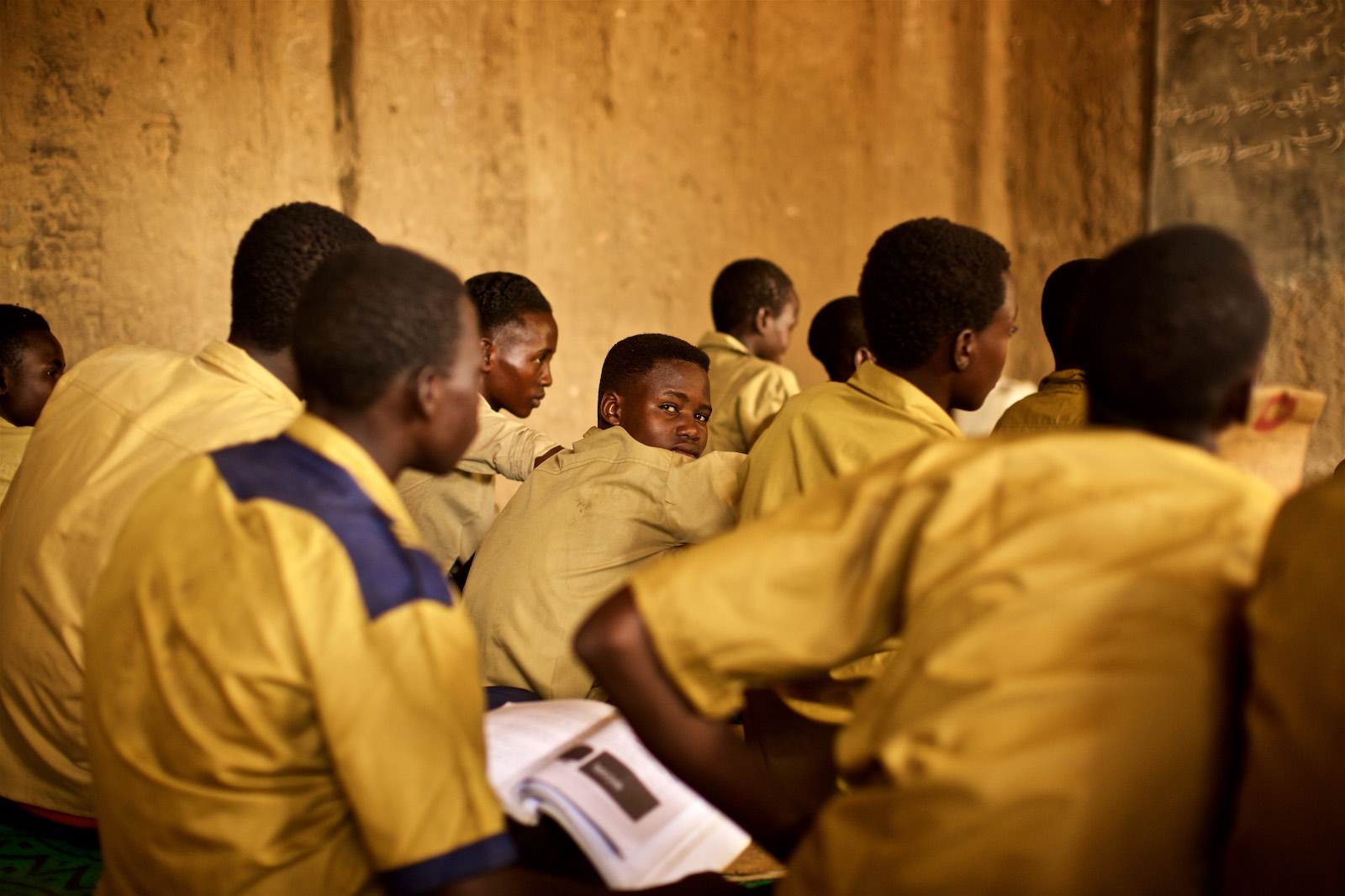 denis-bosnic-chad-school-jrs-jesuit-refugee-service-students-education-mercy-in-motion-10.jpg