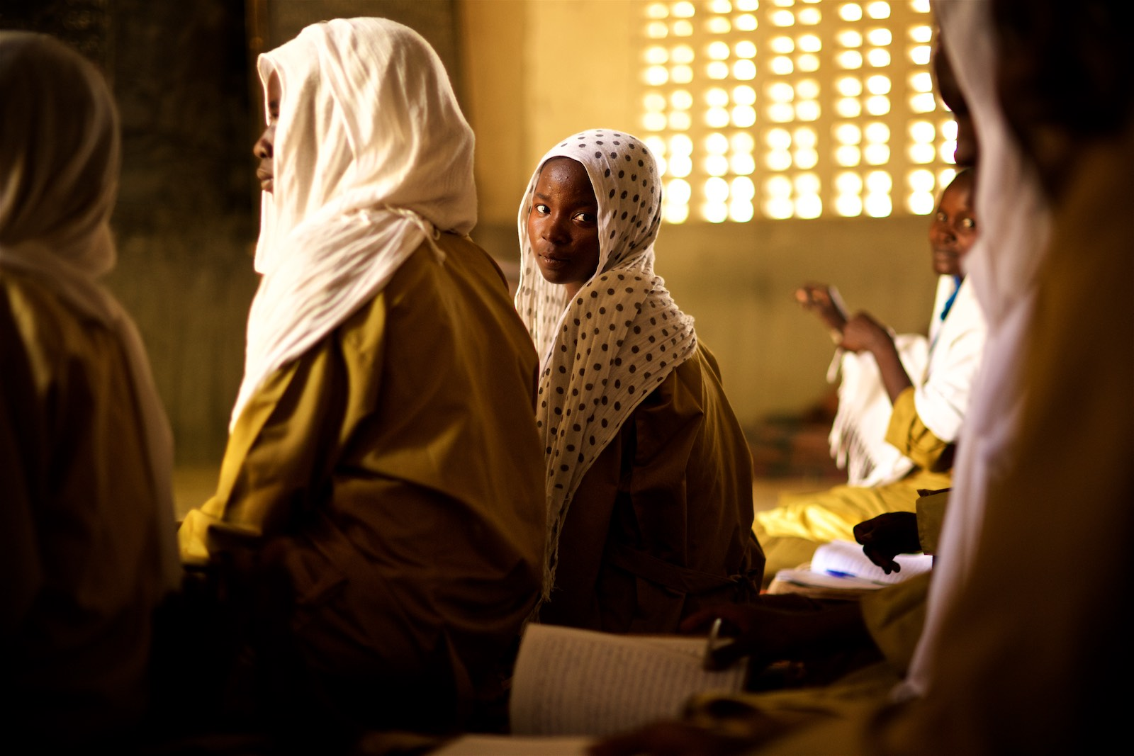 denis-bosnic-chad-school-jrs-jesuit-refugee-service-students-education-mercy-in-motion-19.jpg