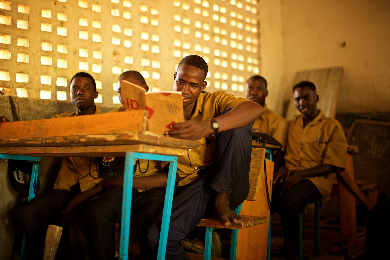 denis-bosnic-chad-school-jrs-jesuit-refugee-service-students-education-mercy-in-motion-20.jpg