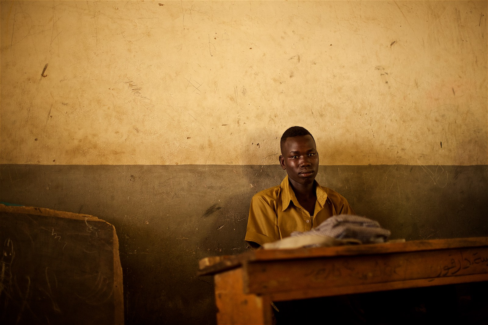denis-bosnic-chad-school-jrs-jesuit-refugee-service-students-education-mercy-in-motion-21.jpg