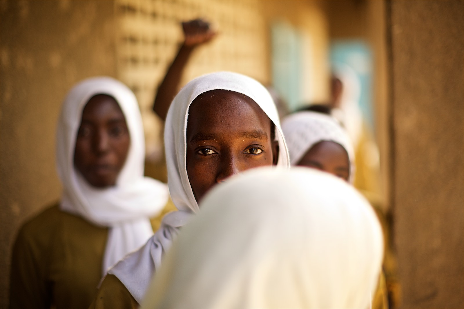 denis-bosnic-chad-school-jrs-jesuit-refugee-service-students-education-mercy-in-motion-26.jpg