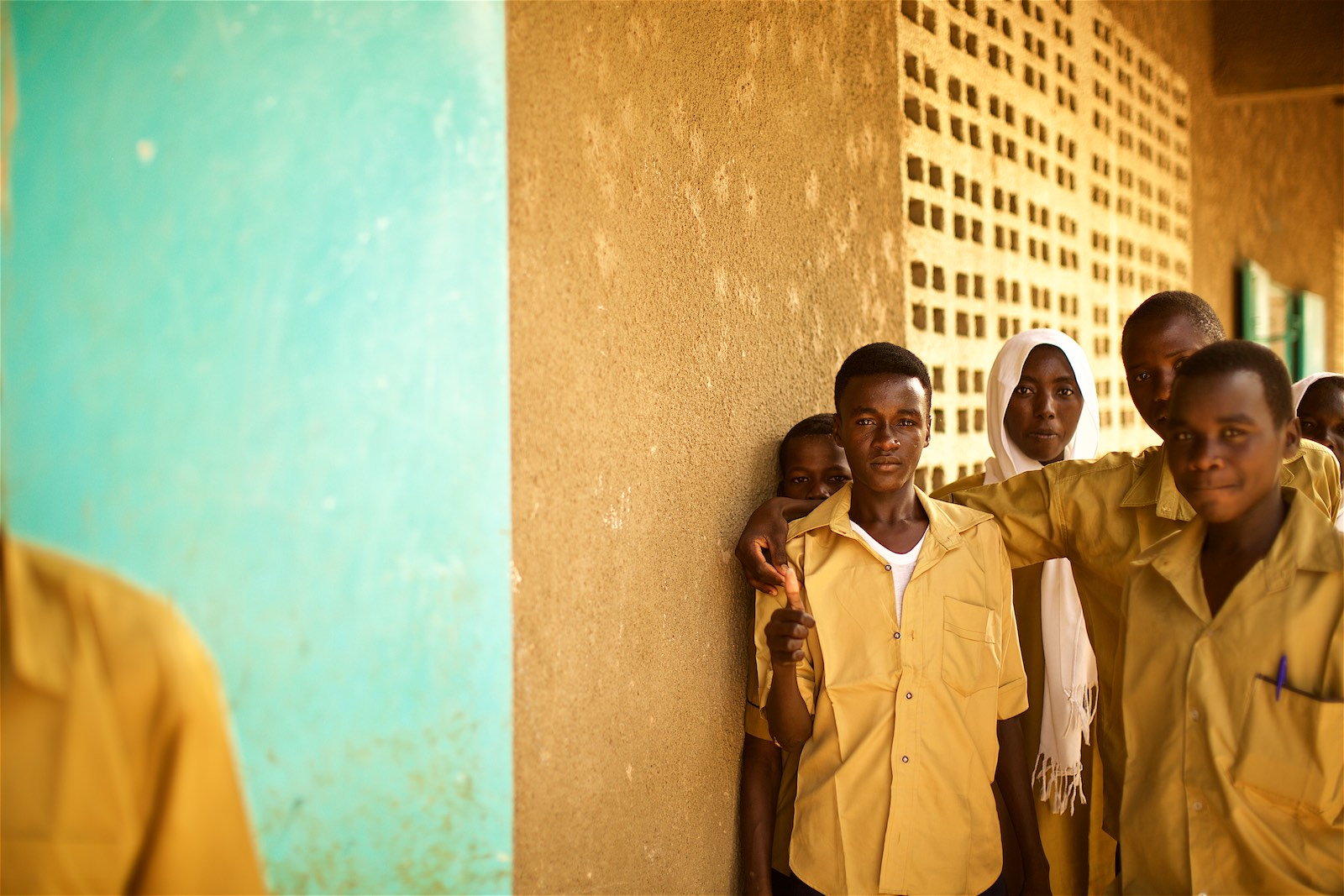 denis-bosnic-chad-school-jrs-jesuit-refugee-service-students-education-mercy-in-motion-25.jpg