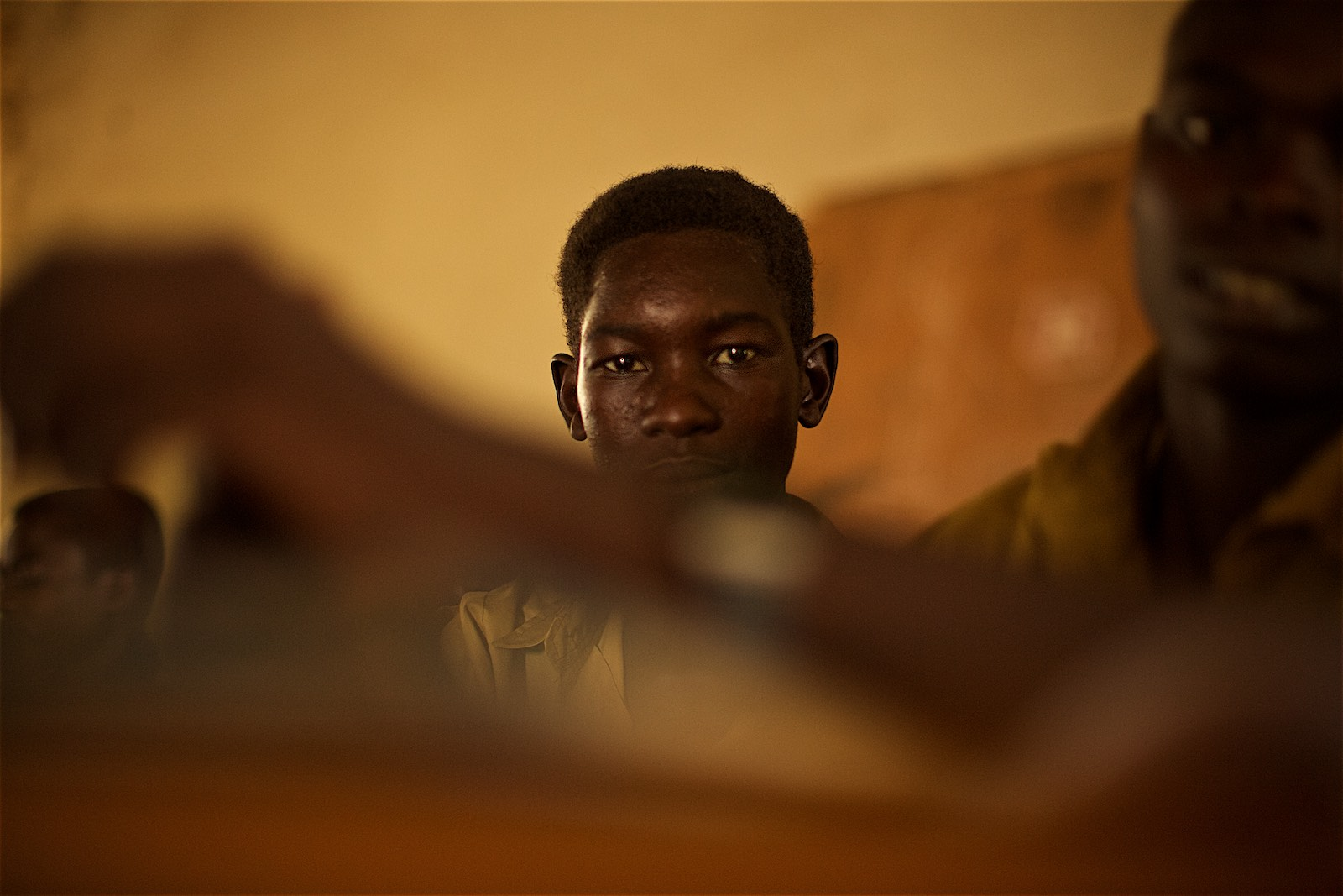 denis-bosnic-chad-school-jrs-jesuit-refugee-service-students-education-mercy-in-motion-28.jpg