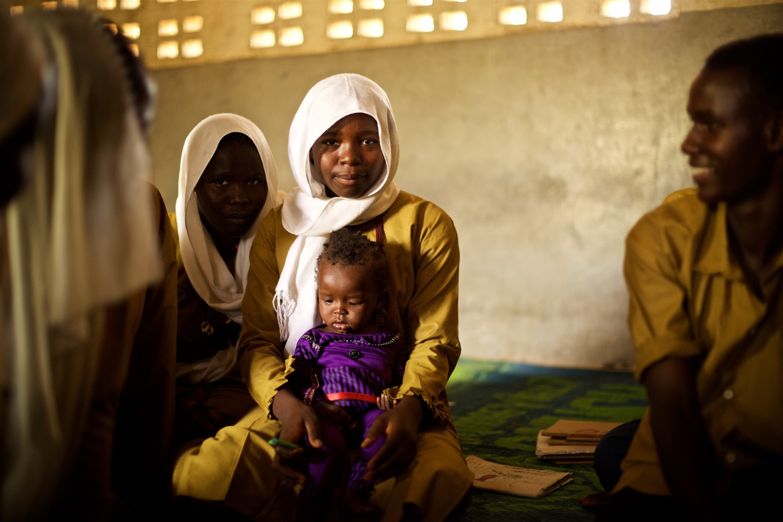 denis-bosnic-chad-school-jrs-jesuit-refugee-service-students-education-mercy-in-motion-29.jpg