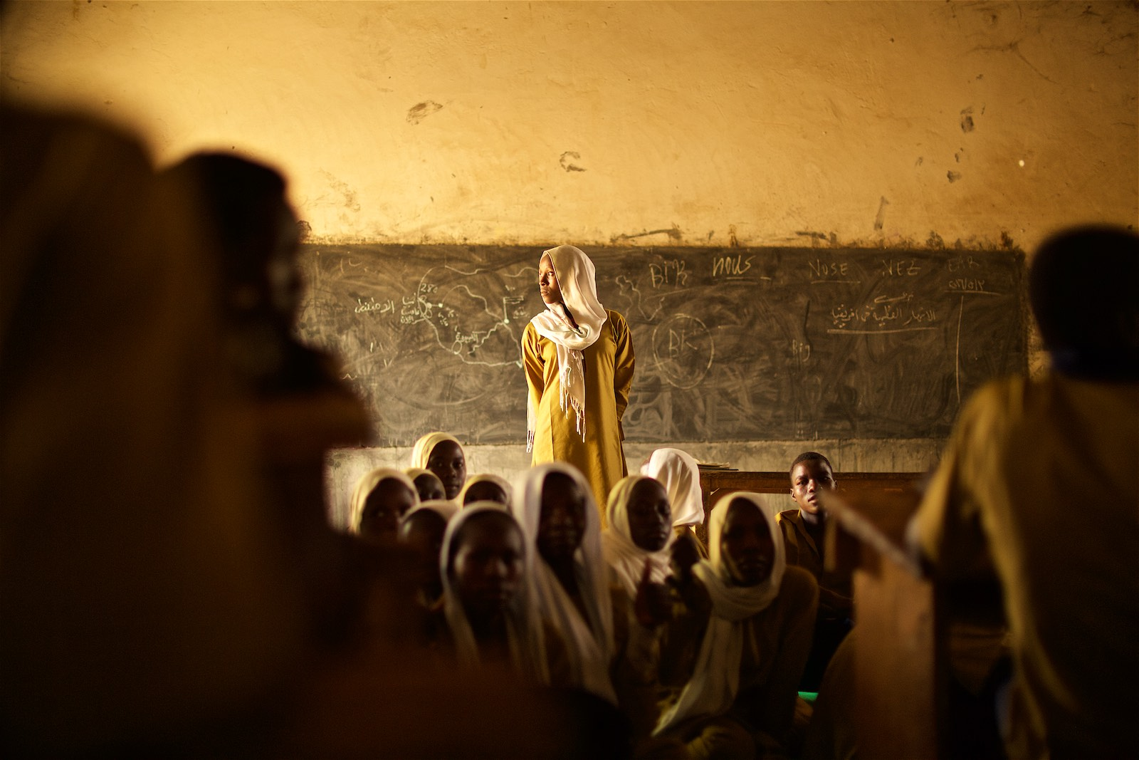 denis-bosnic-chad-school-jrs-jesuit-refugee-service-students-education-mercy-in-motion-30.jpg