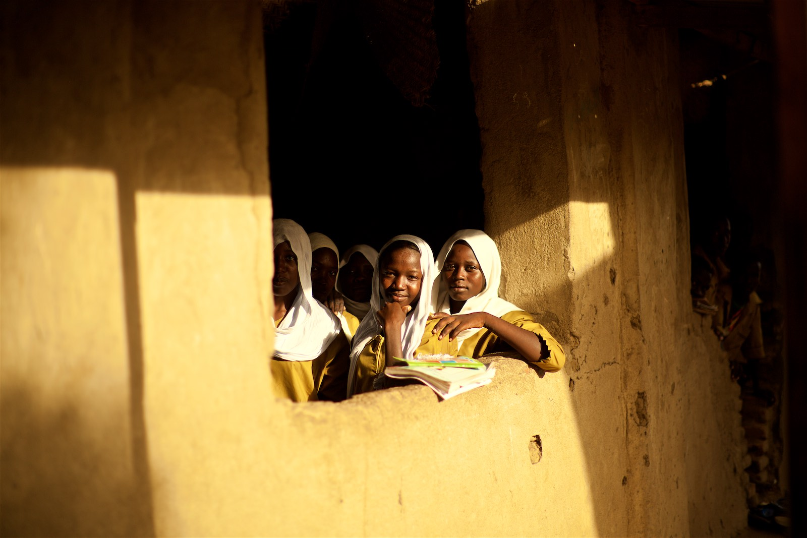 denis-bosnic-chad-school-jrs-jesuit-refugee-service-students-education-mercy-in-motion-34.jpg