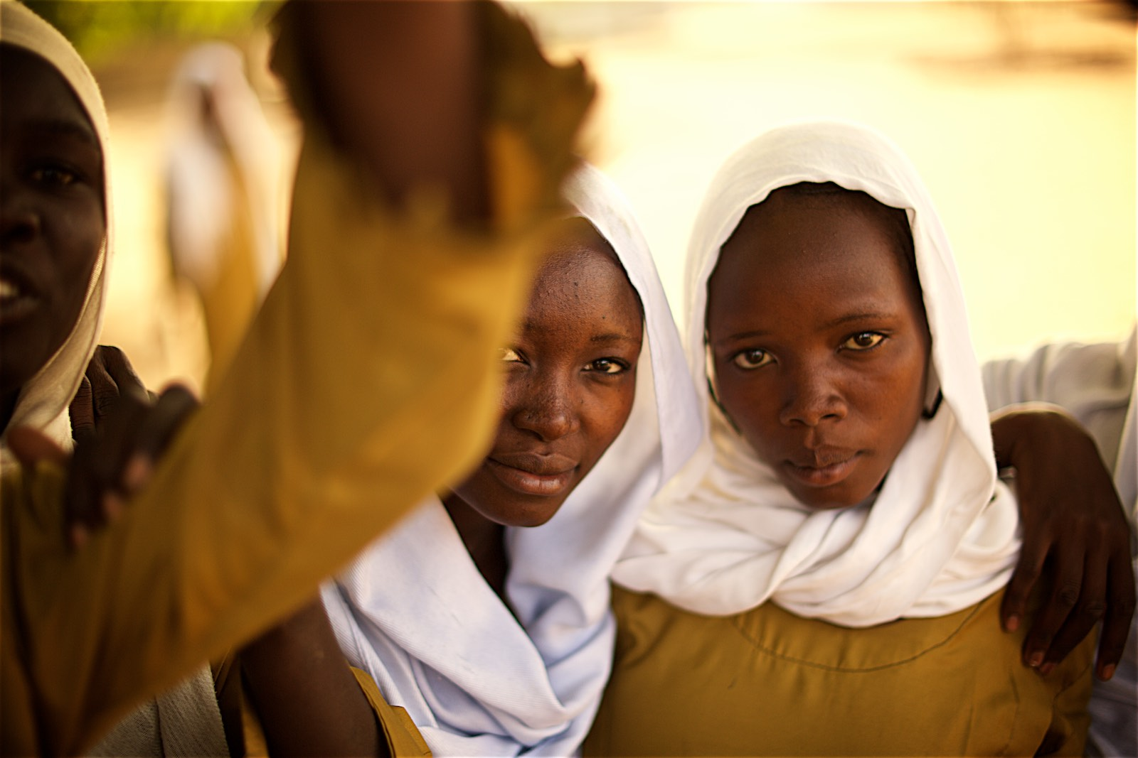 denis-bosnic-chad-school-jrs-jesuit-refugee-service-students-education-mercy-in-motion-35.jpg
