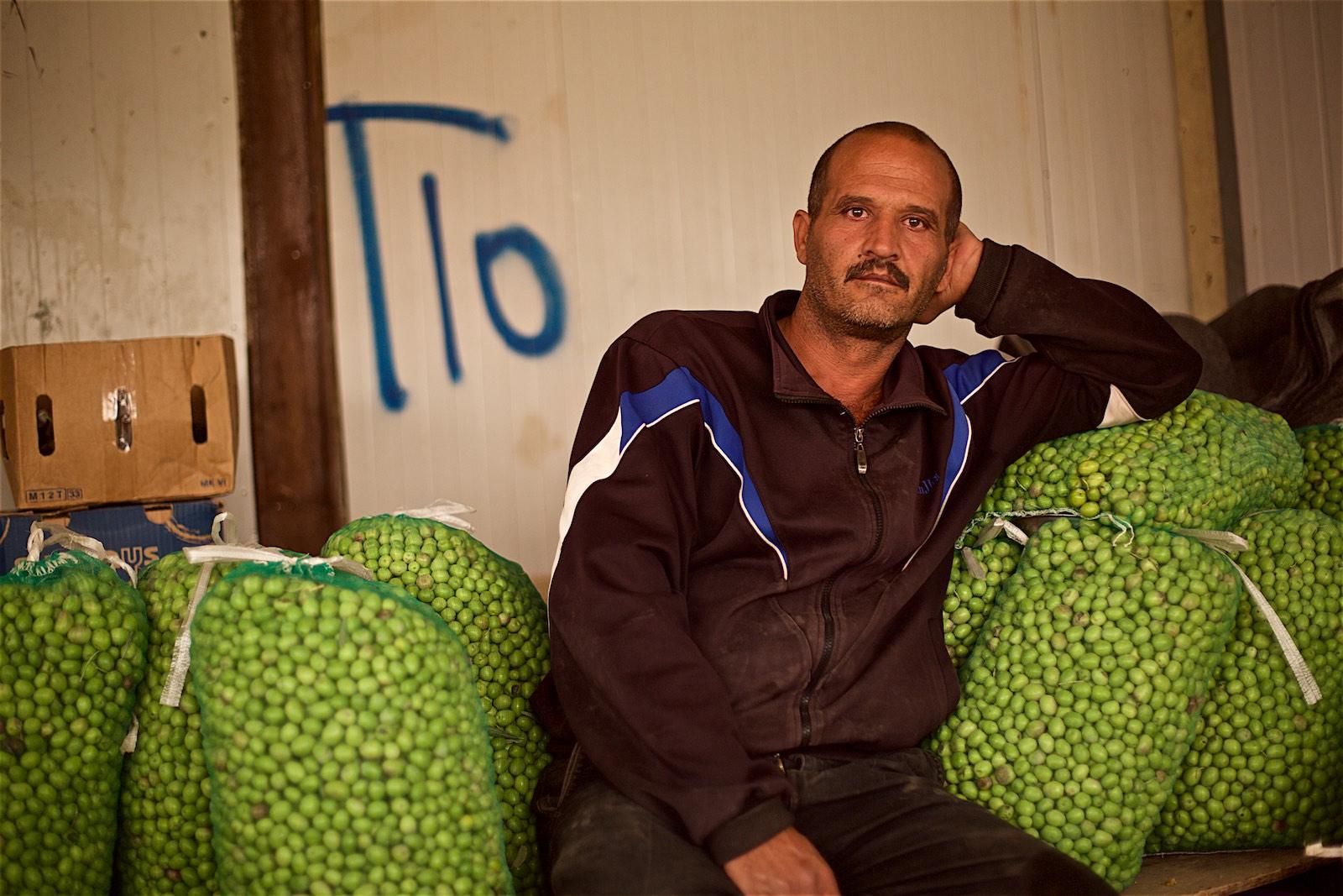 denis-bosnic-zaatari-jordan-refugee-camp-30.jpg