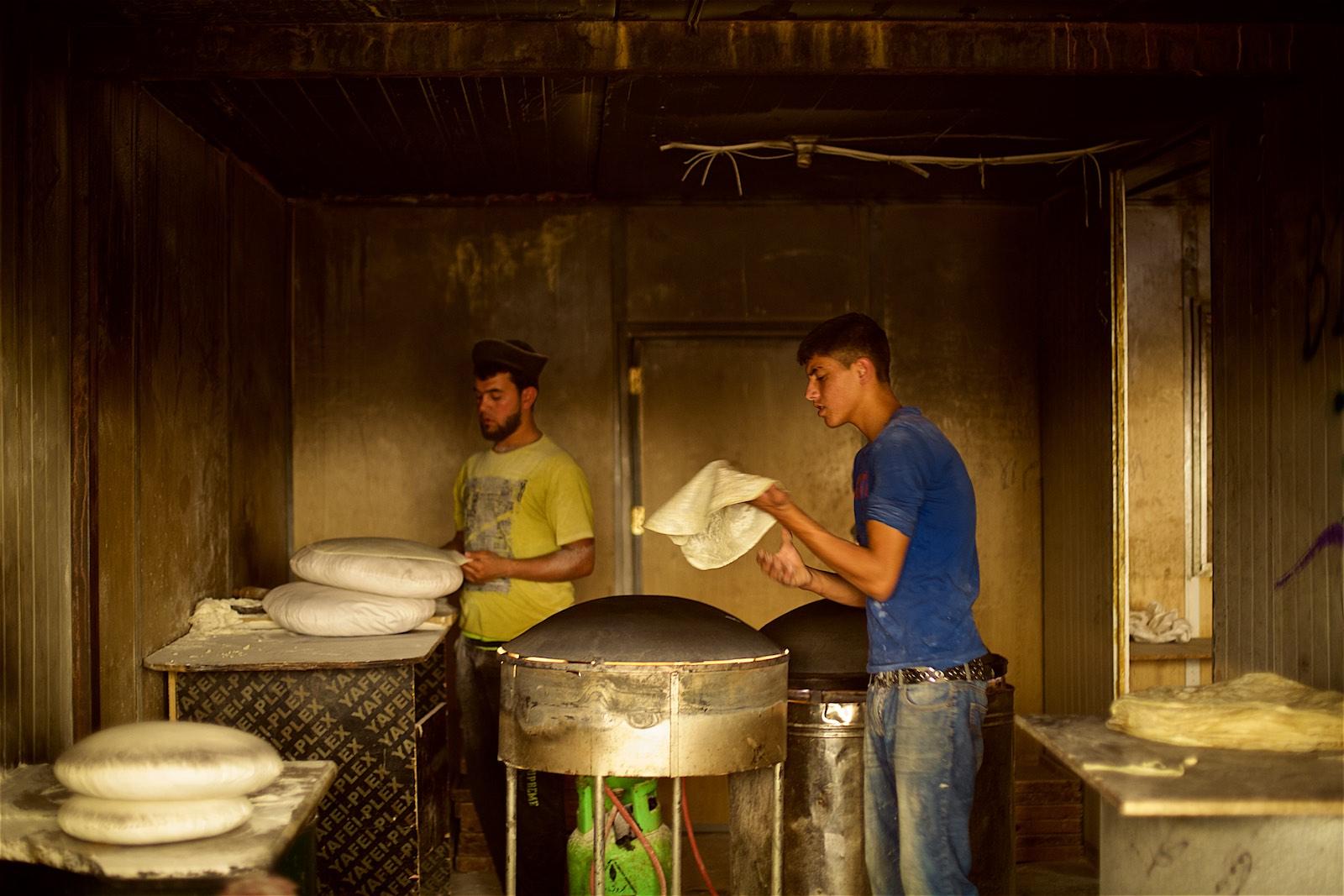 denis-bosnic-zaatari-jordan-refugee-camp-16.jpg