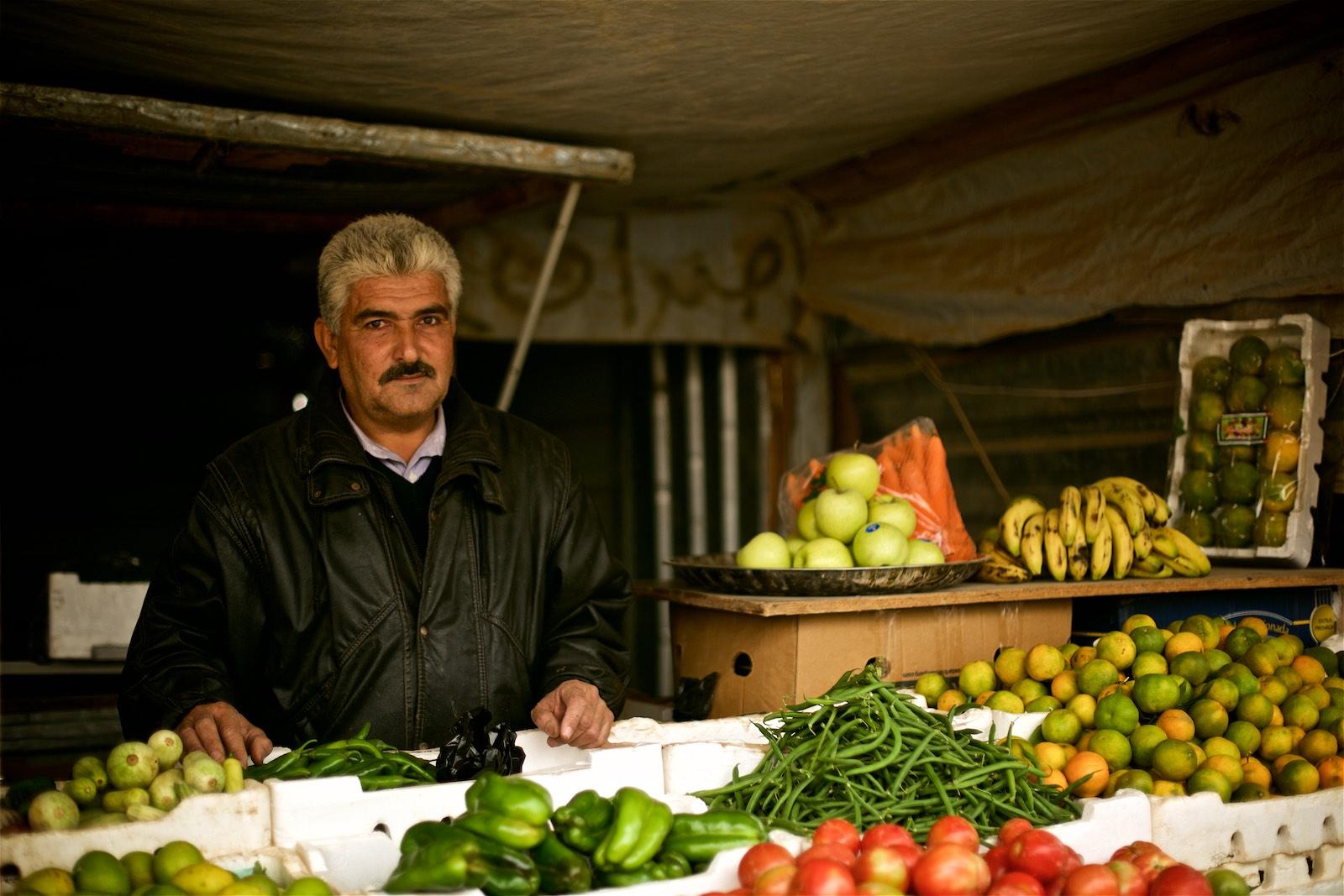malawi-dzaleka-denis-bosnic-refugee-camp-jrs-jesuit-refugee-service- (1).jpg