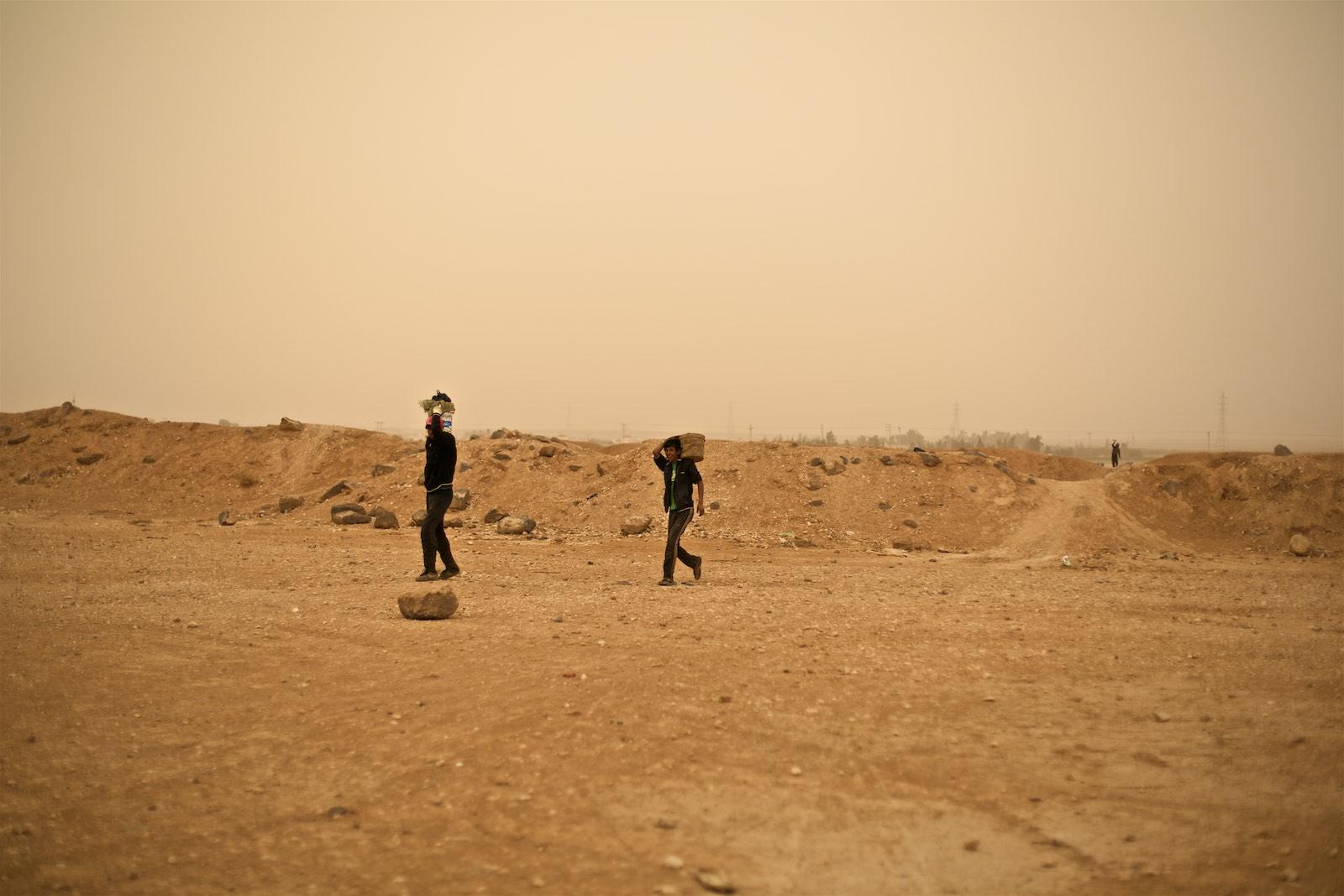 denis-bosnic-zaatari-jordan-refugee-camp-4.jpg